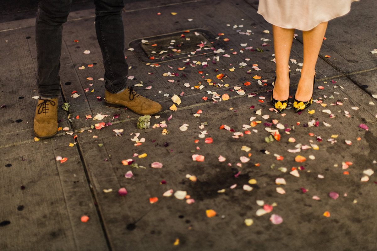 004A6736sophisticated-rooftop-las-vegas-elopement.jpg