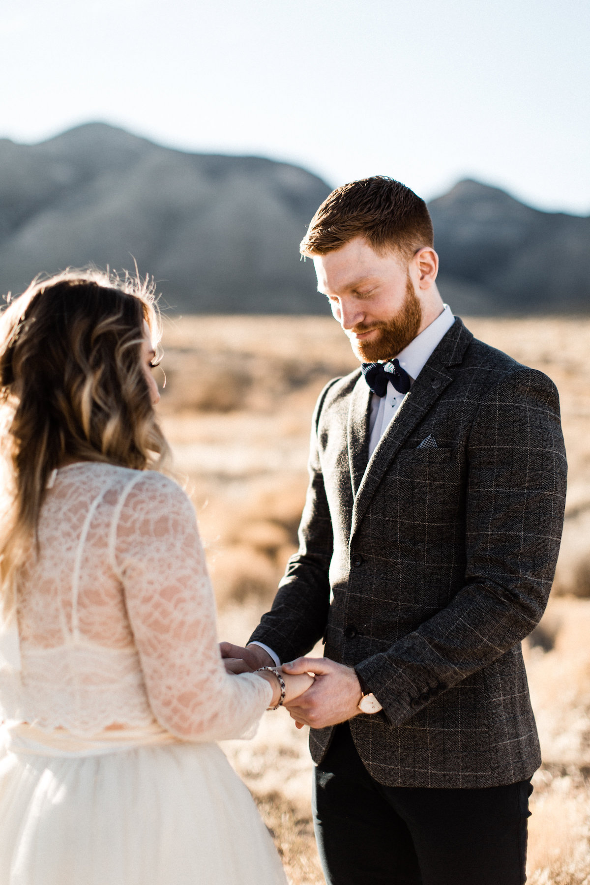 las vegas meadow elopement18.jpg