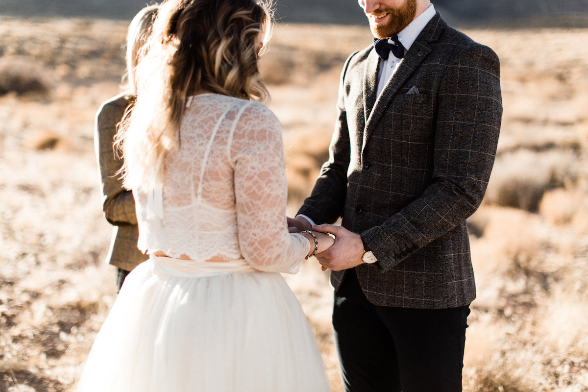 las vegas meadow elopement19.jpg