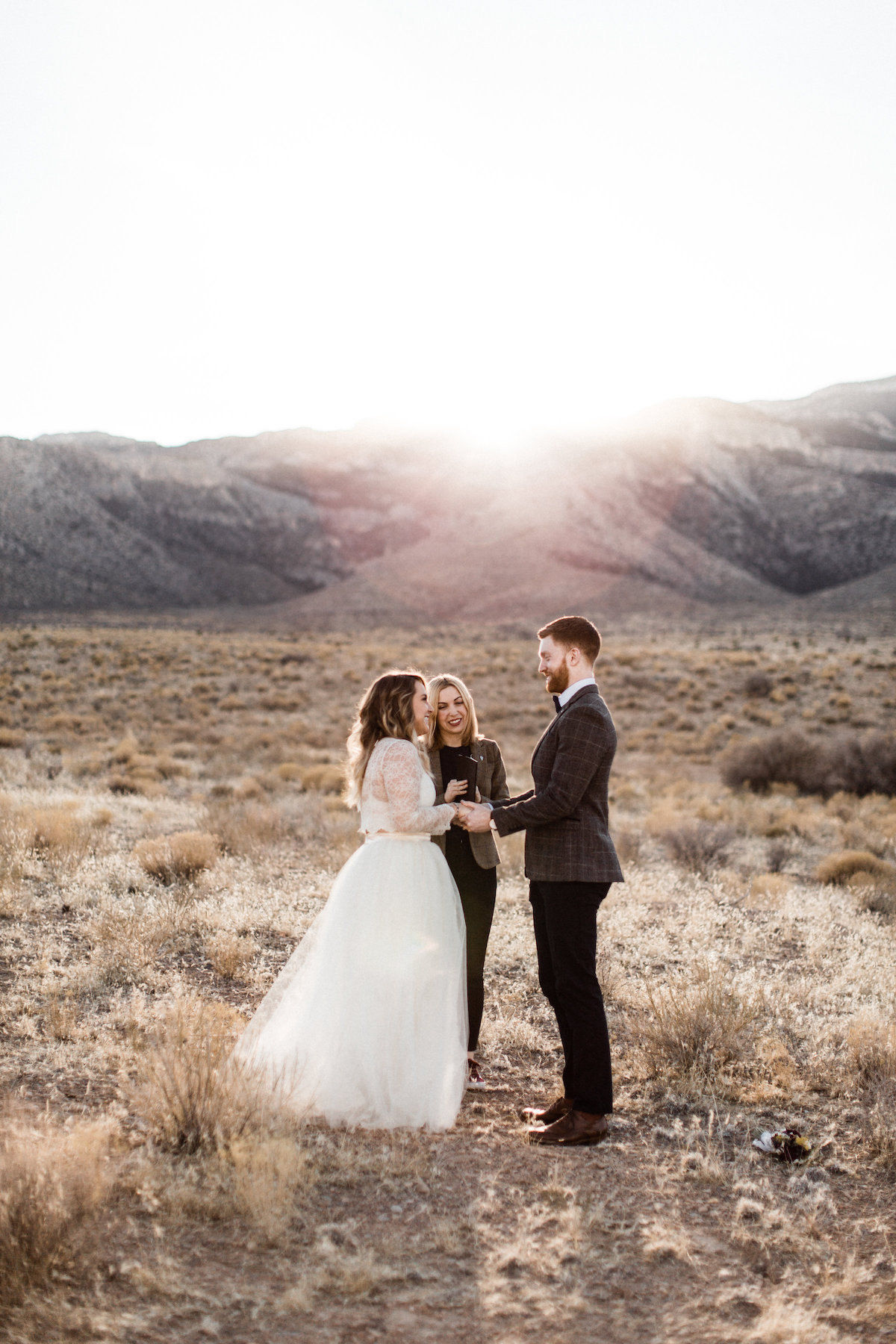 las vegas meadow elopement28.jpg