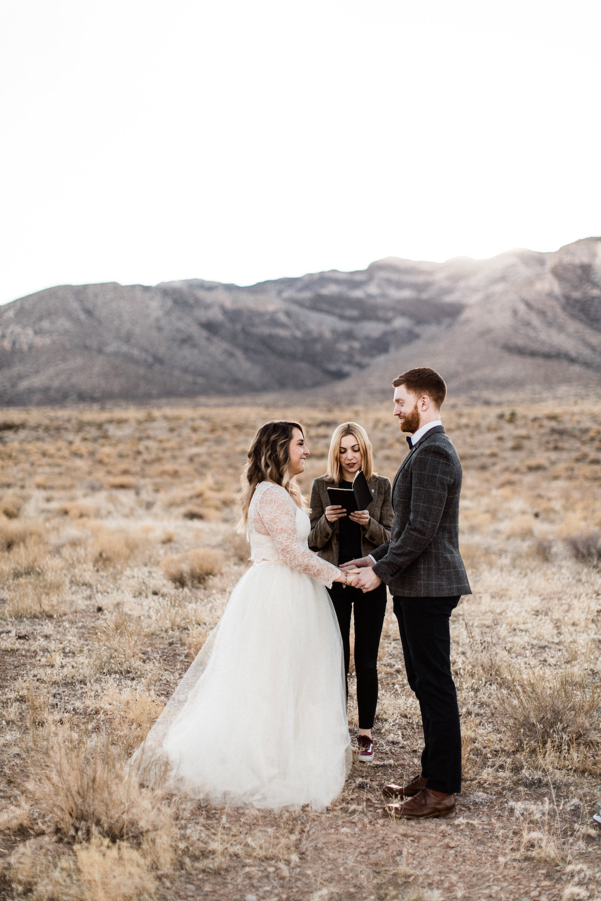 las vegas meadow elopement30.jpg