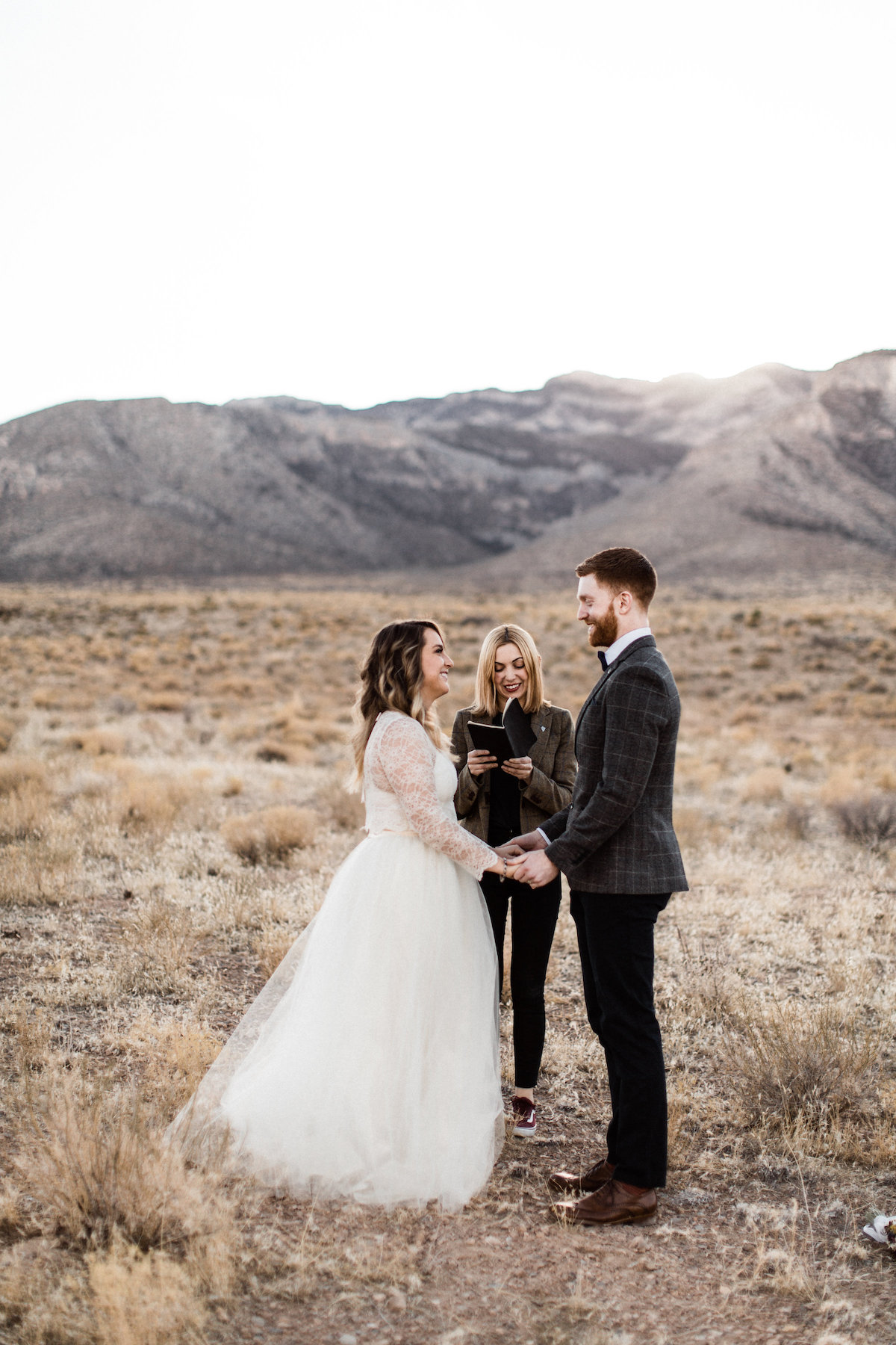 las vegas meadow elopement31.jpg