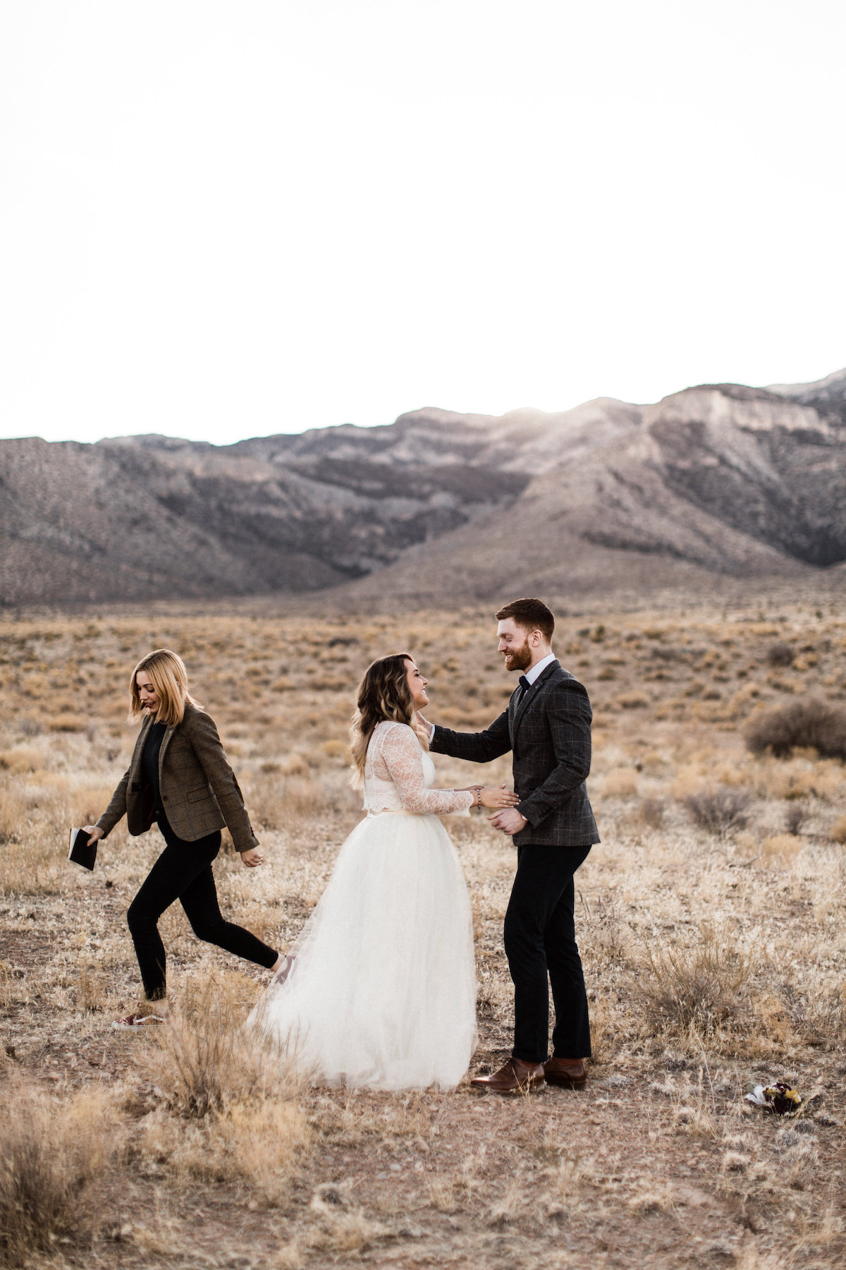 las vegas meadow elopement32.jpg