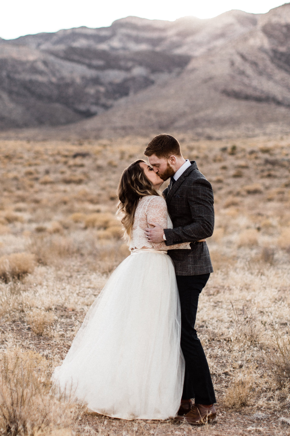 las vegas meadow elopement34.jpg