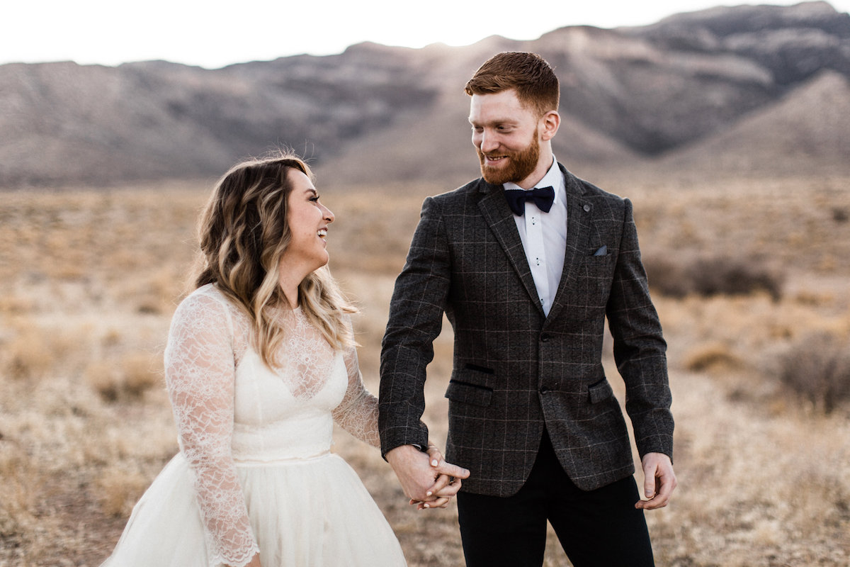 las vegas meadow elopement38.jpg