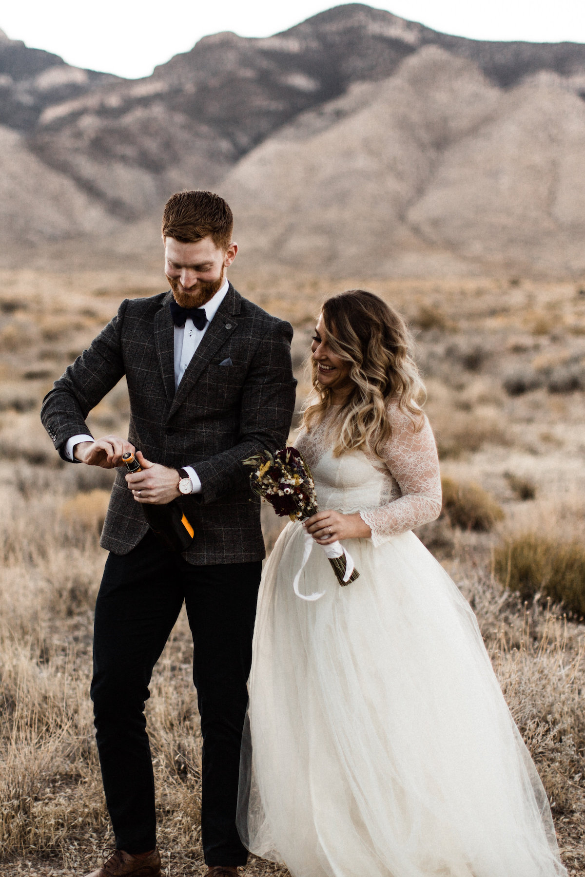 las vegas meadow elopement41.jpg