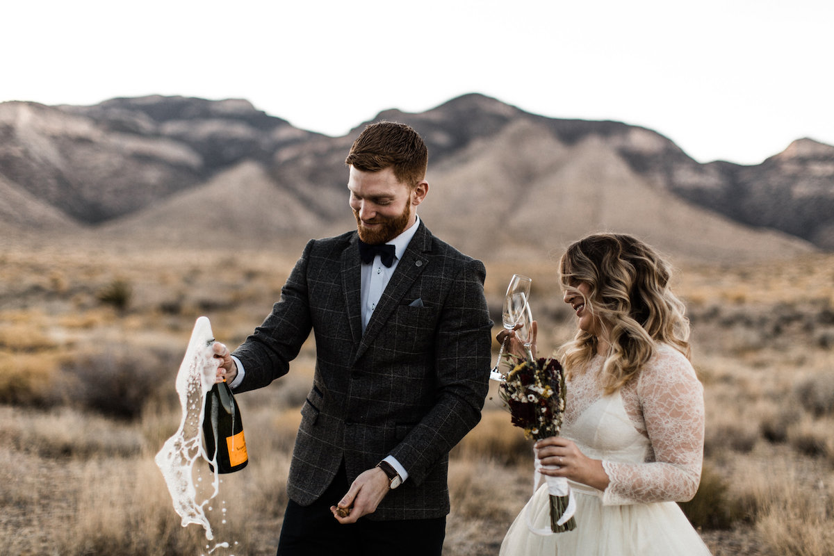 las vegas meadow elopement43.jpg