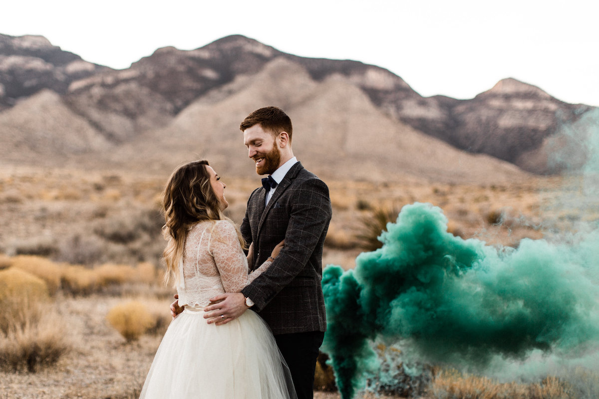 las vegas meadow elopement60.jpg