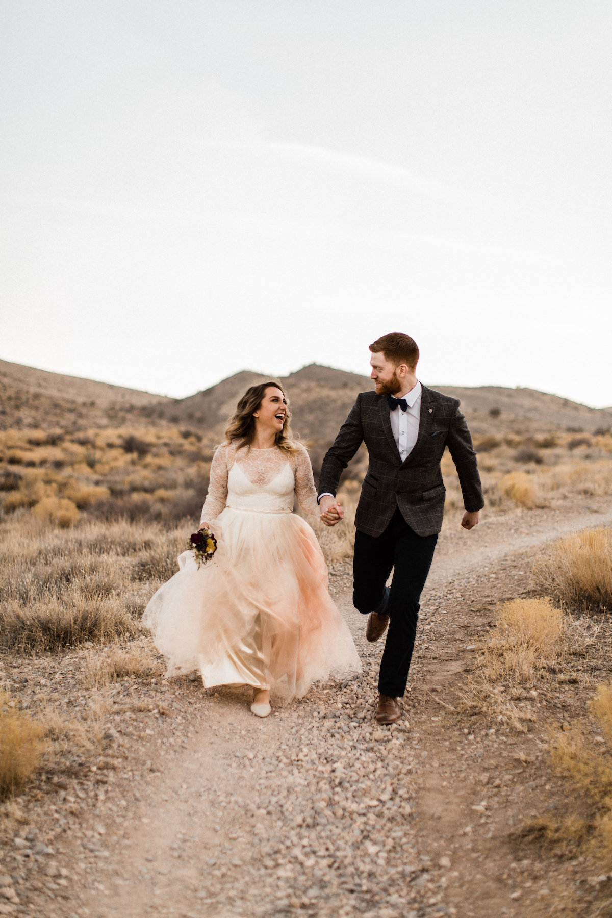 las vegas meadow elopement74.jpg