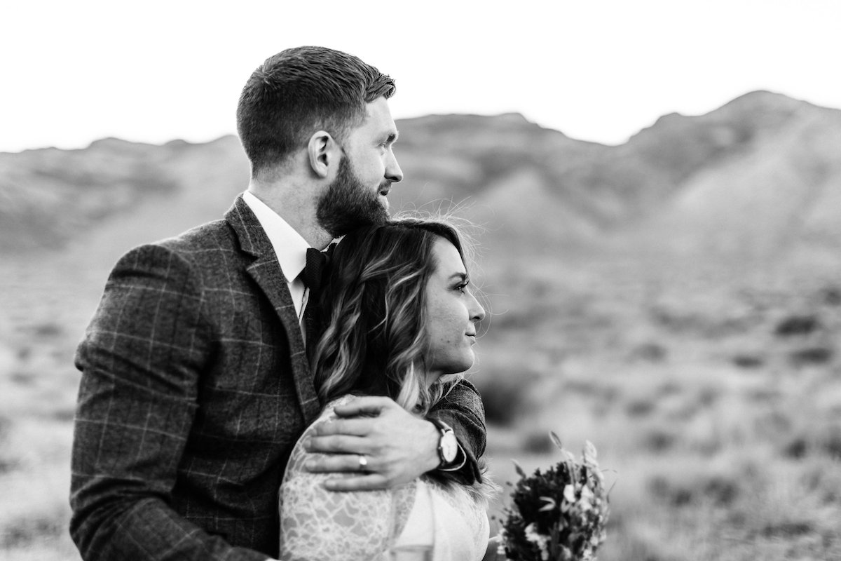 las vegas meadow elopement76.jpg
