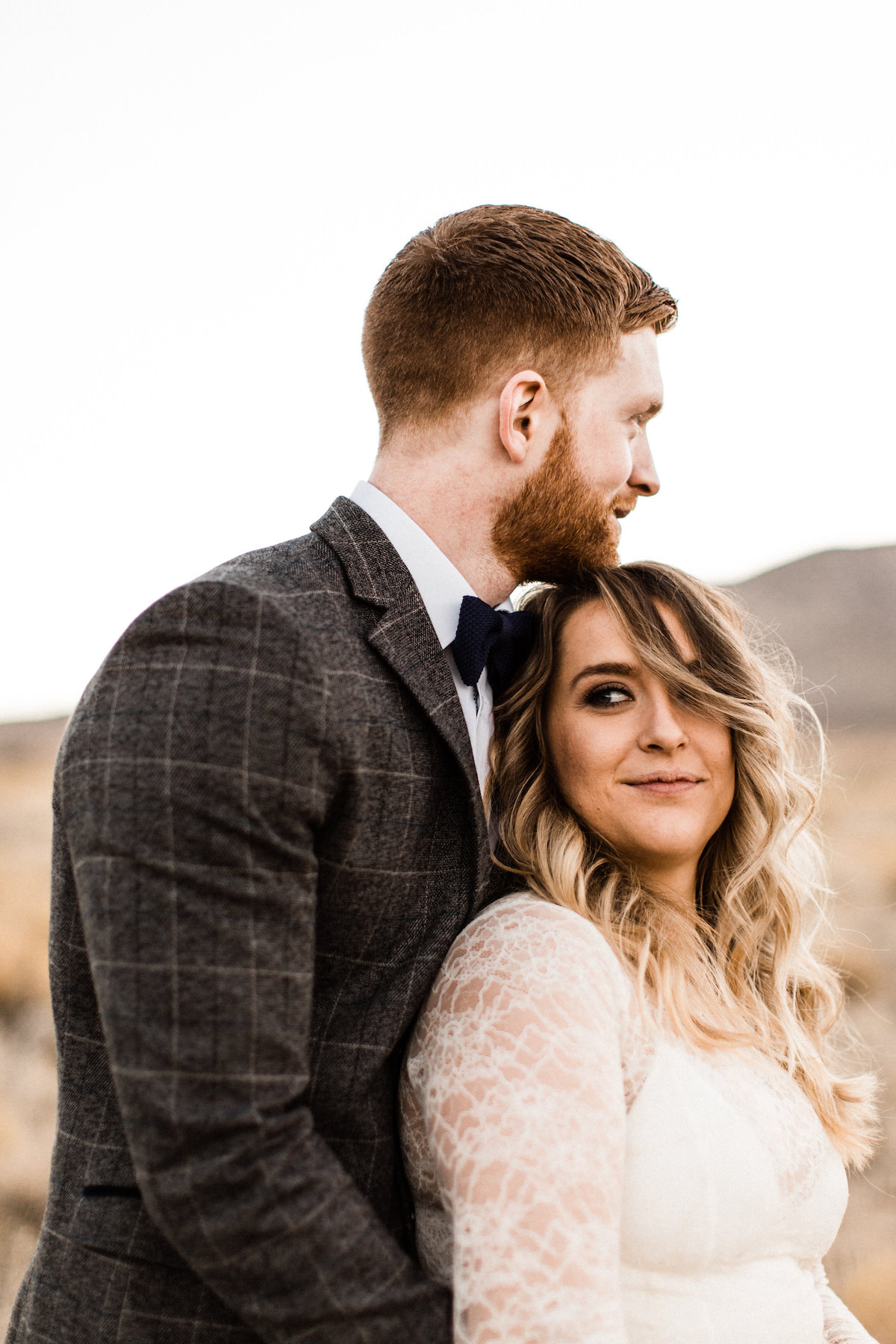 las vegas meadow elopement77.jpg