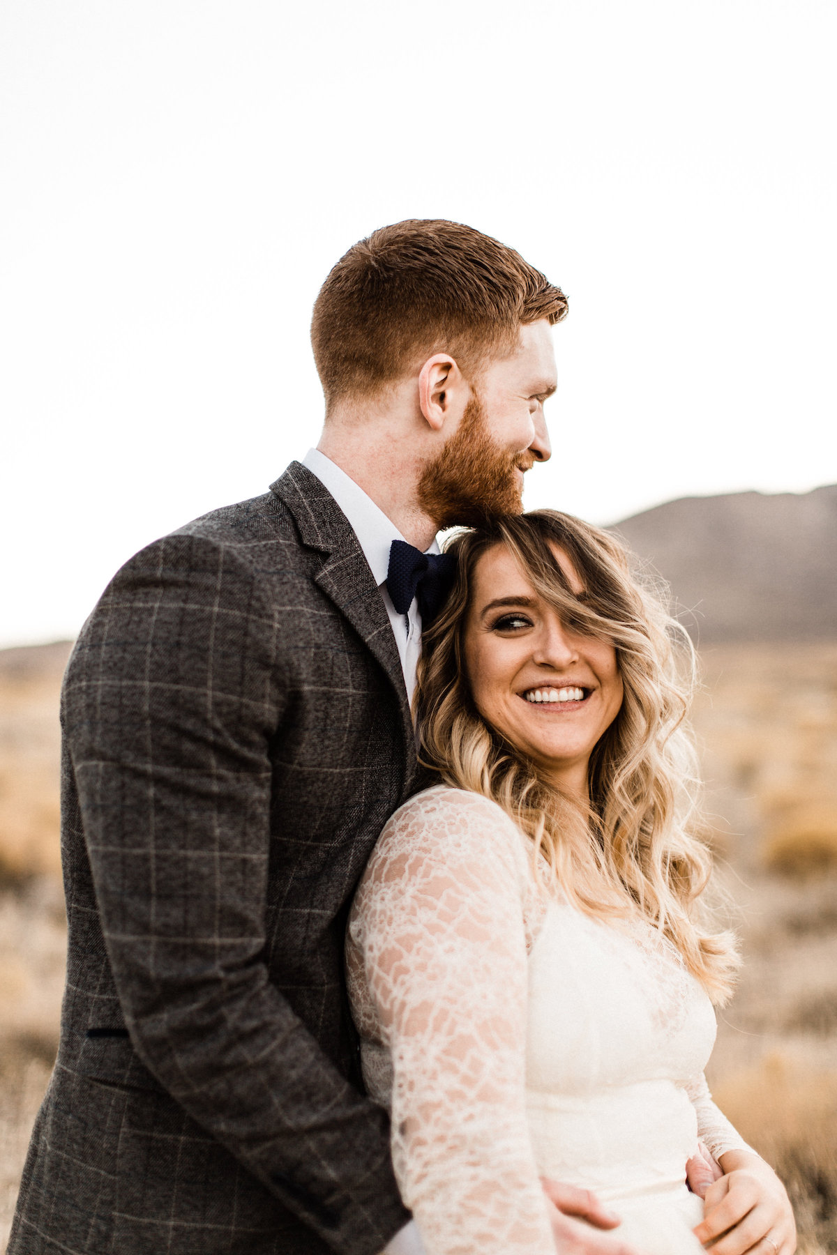 las vegas meadow elopement78.jpg