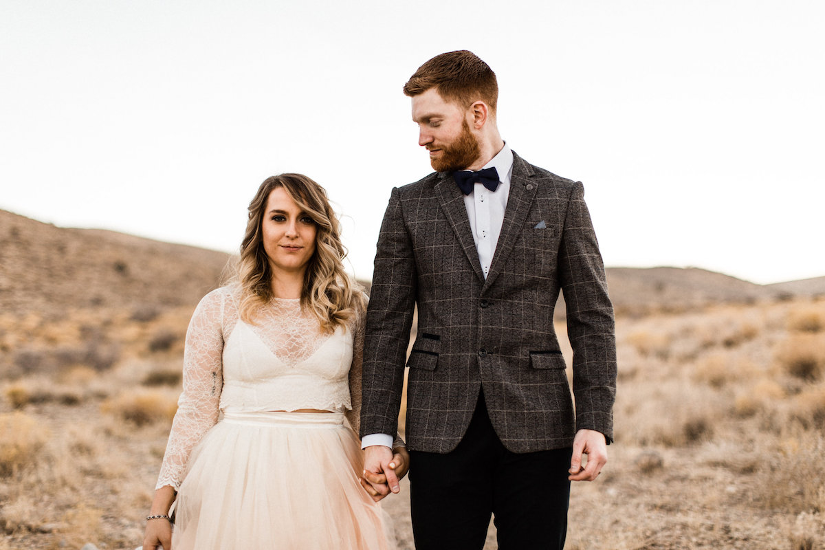 las vegas meadow elopement79.jpg
