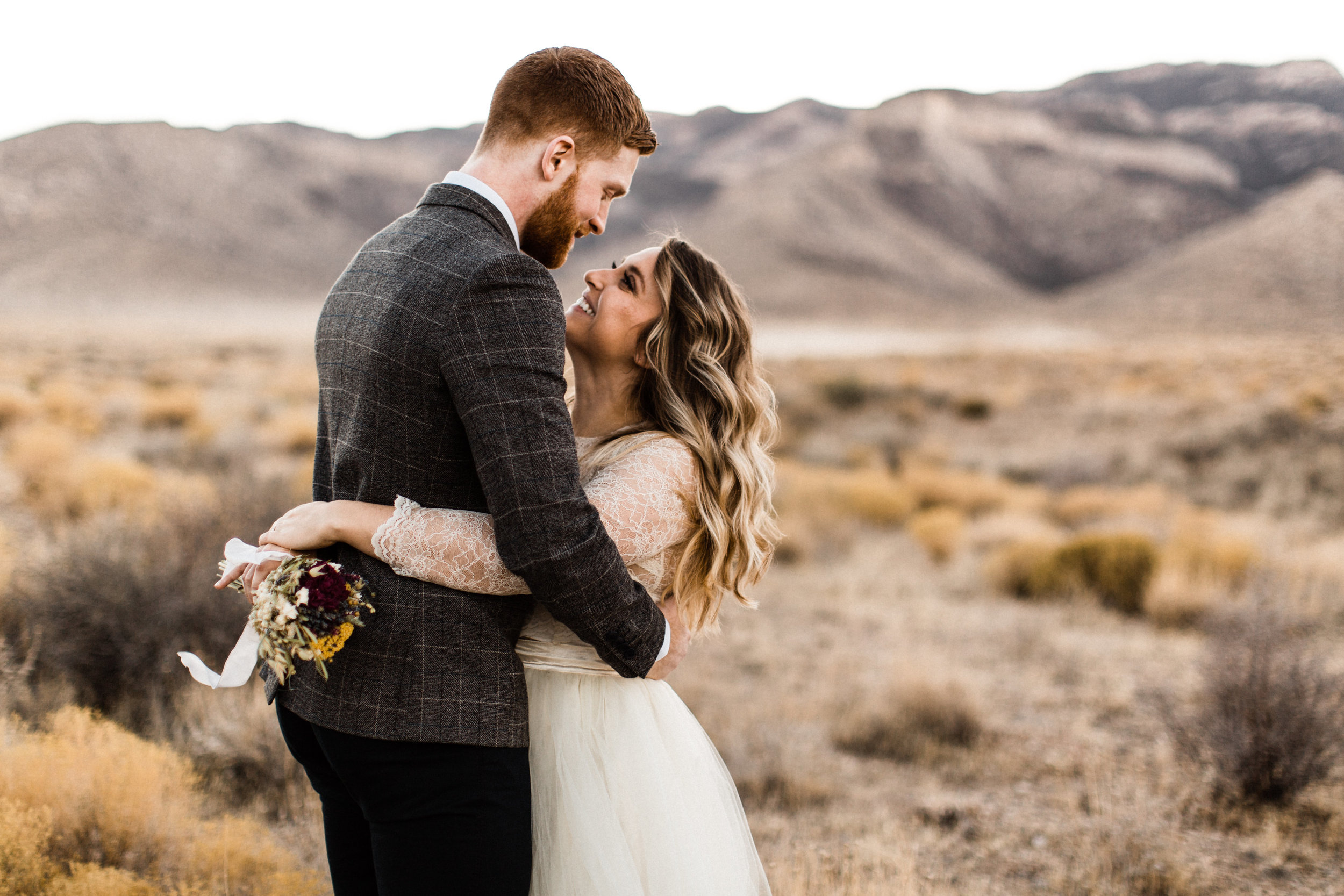 las vegas meadow elopement56.jpg