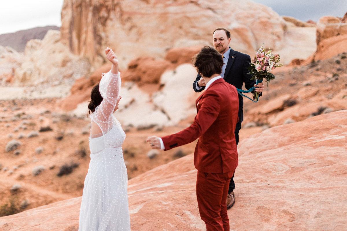 valley of fire elopement24.jpg