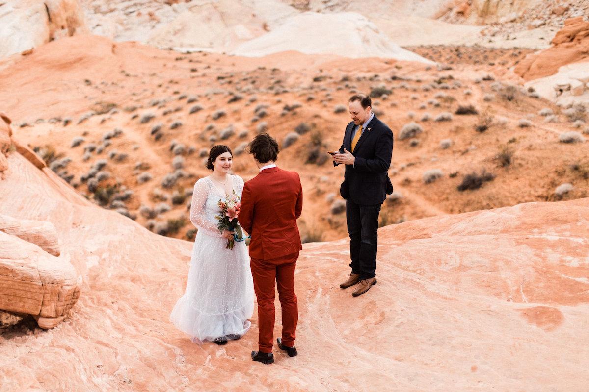 valley of fire elopement2.jpg