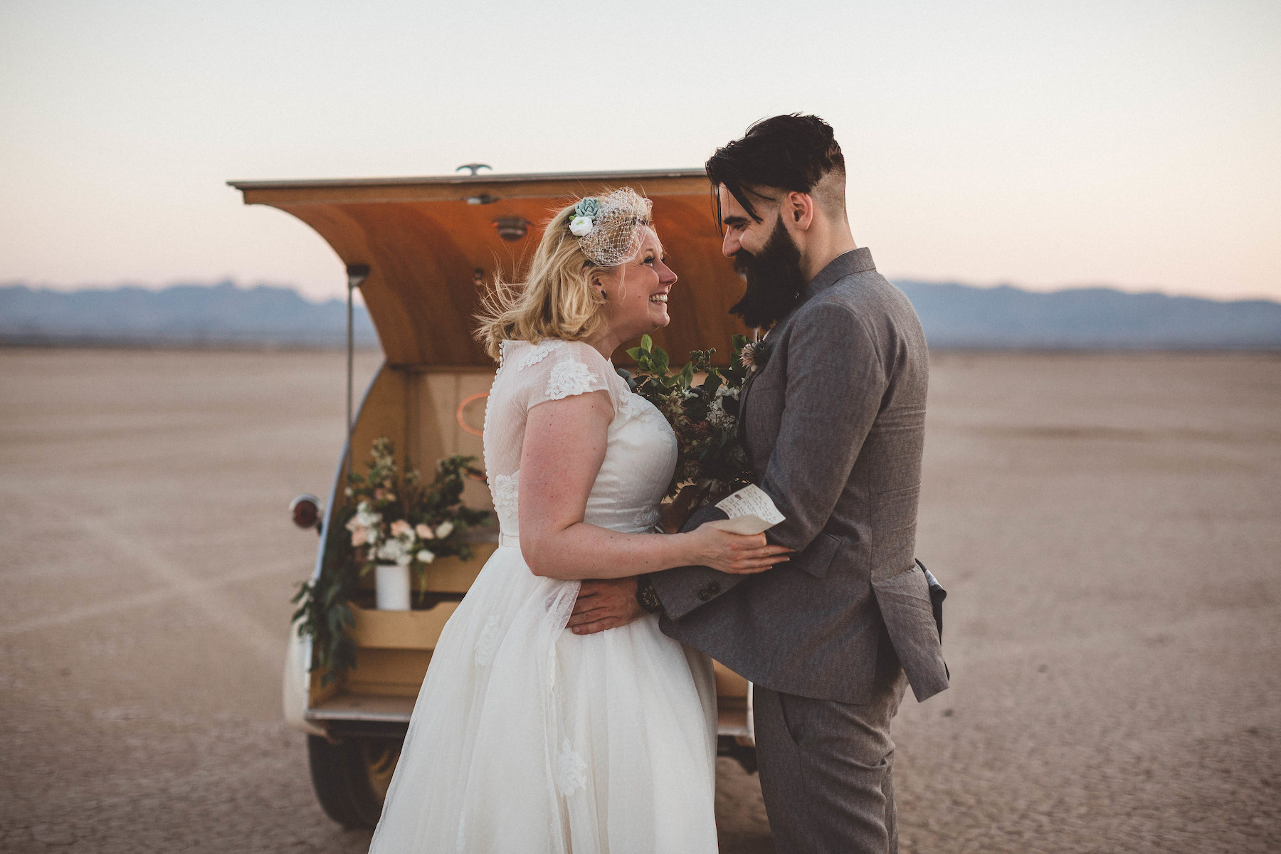 dry lake bed elopement26.jpg