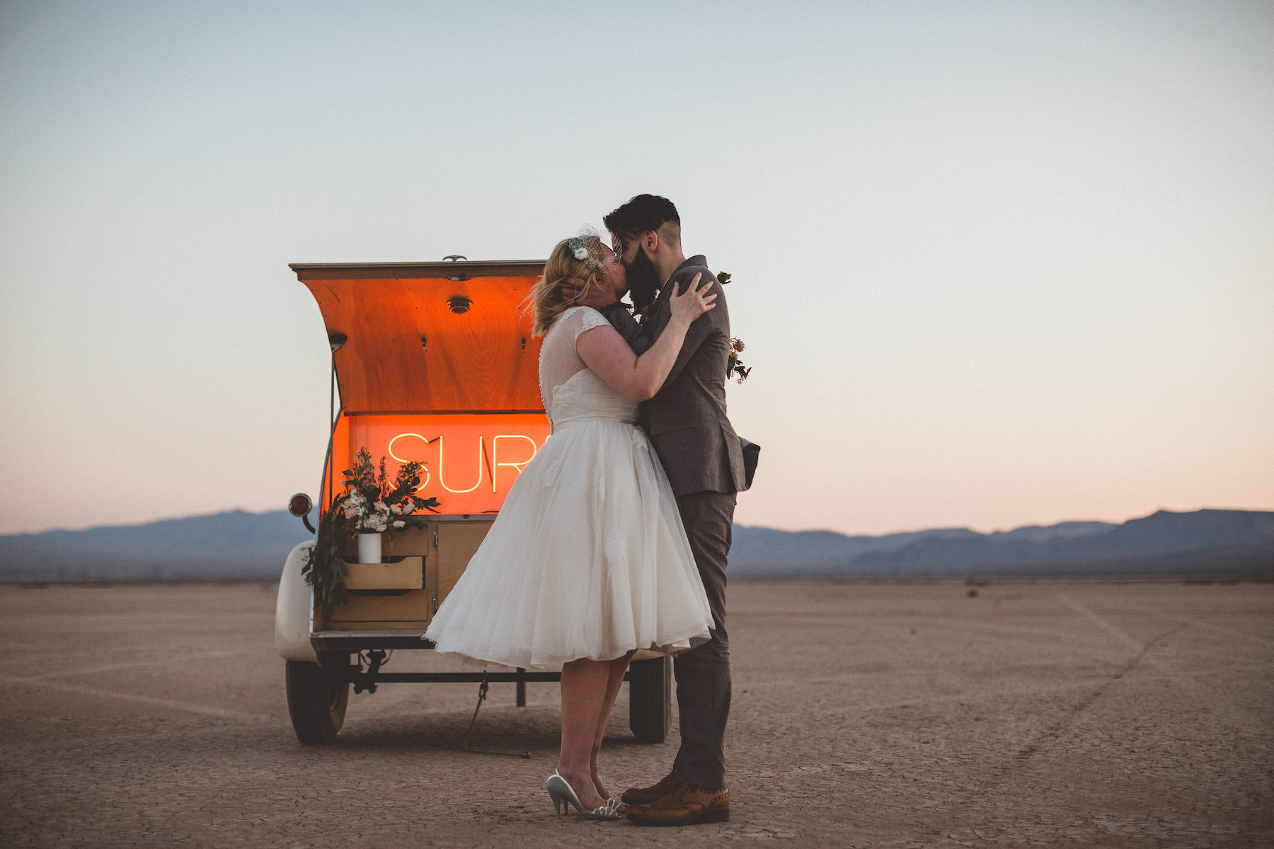 dry lake bed elopement23.jpg