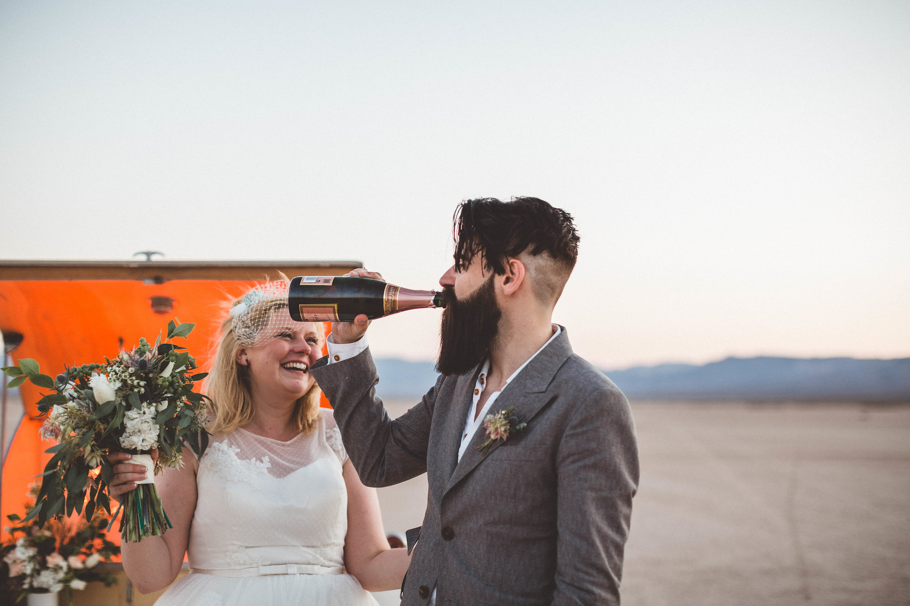 dry lake bed elopement20.jpg