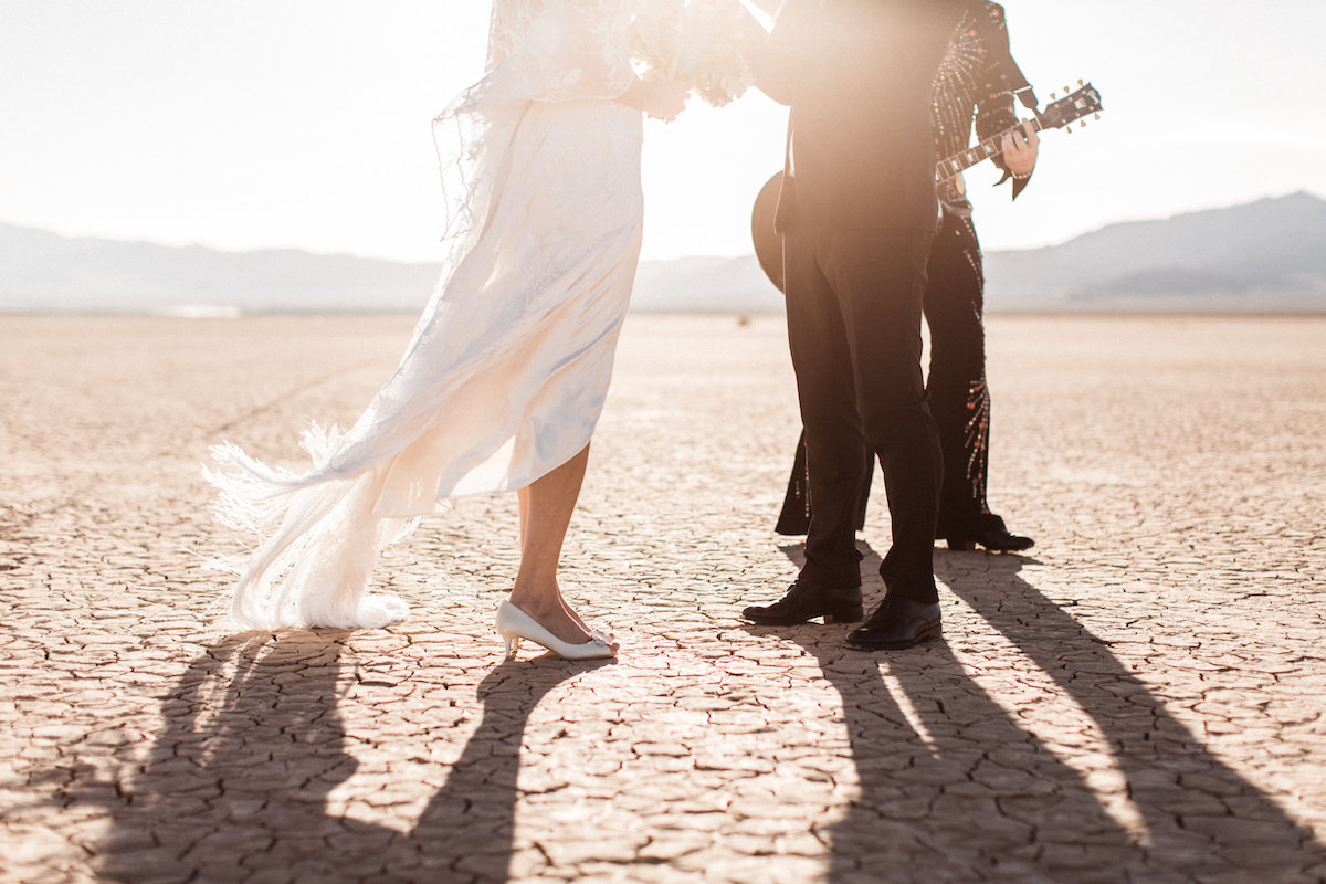 the desert elvis elopement20.jpg