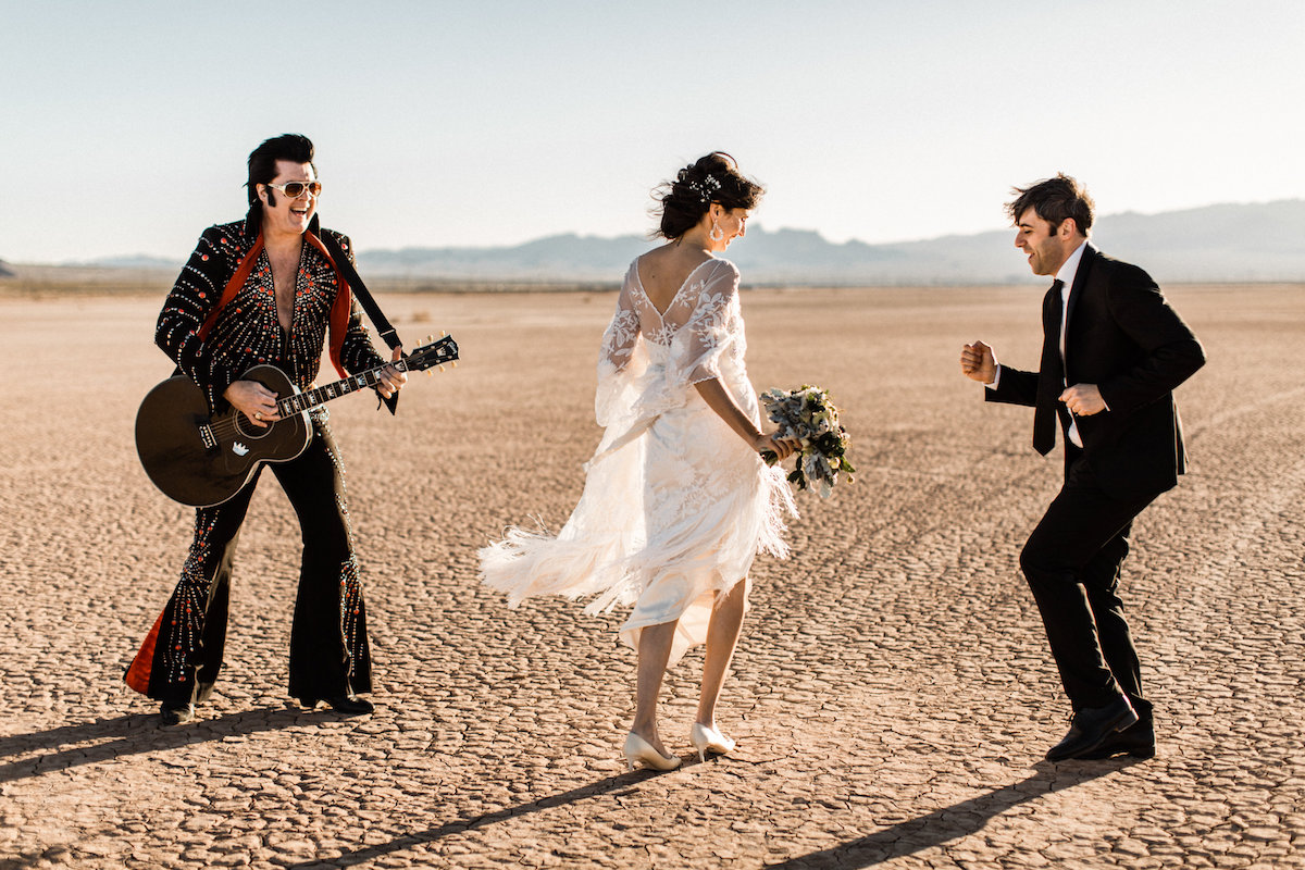 the desert elvis elopement47.jpg