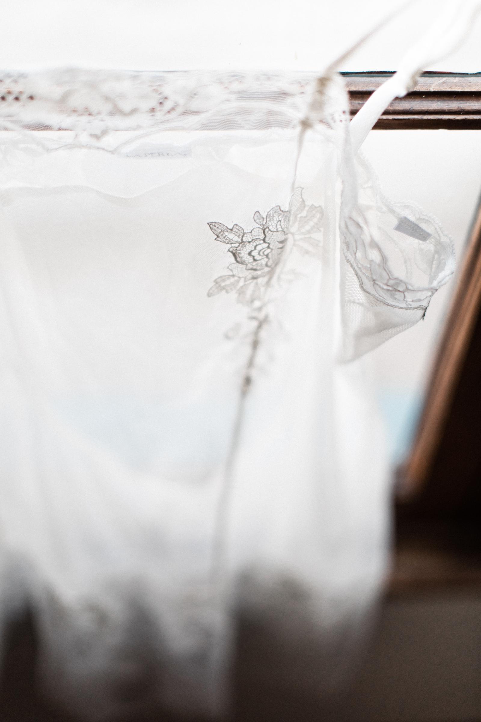los-angeles- wedding-ebell-club-classic-wedding00032.jpg