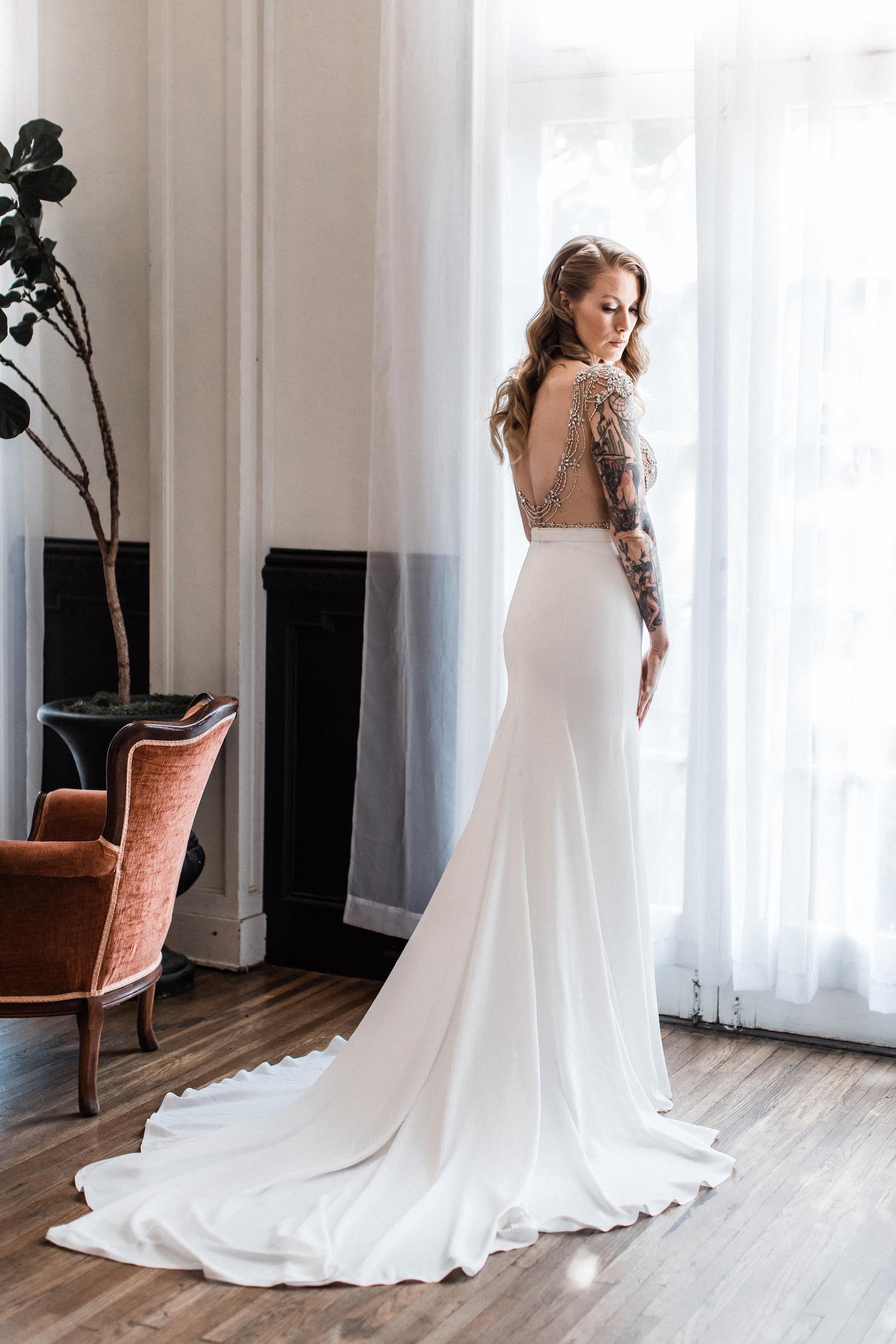los-angeles- wedding-ebell-club-classic-wedding00053.jpg