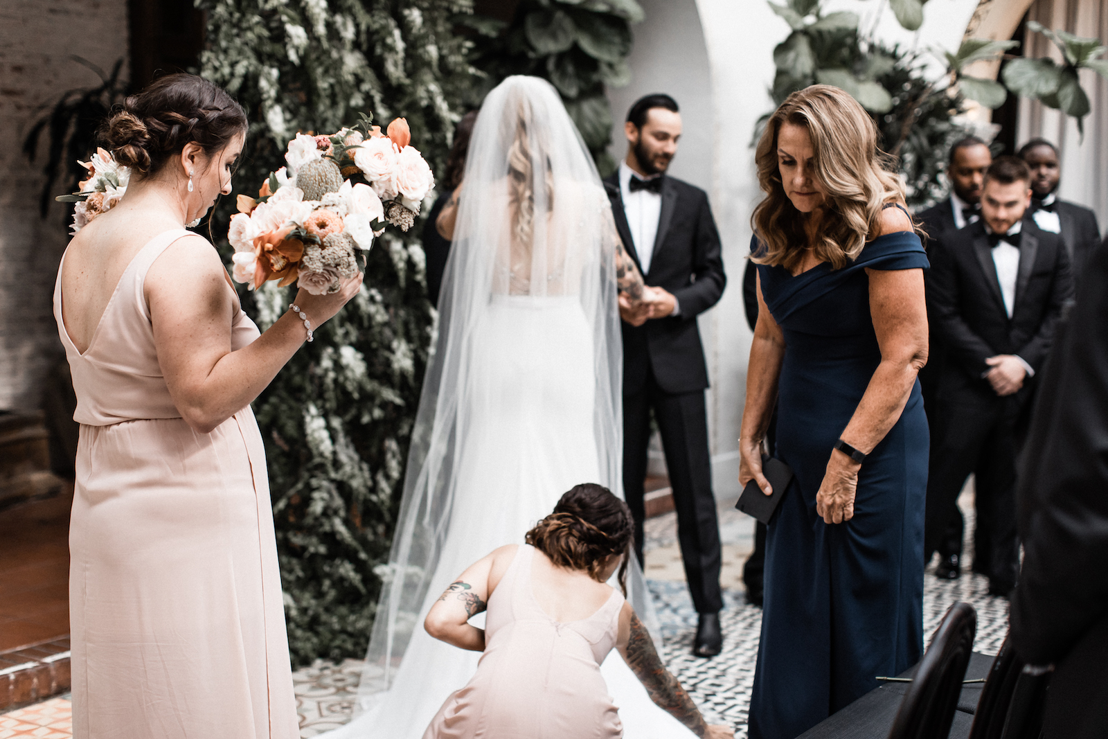 los-angeles- wedding-ebell-club-classic-wedding00082.jpg