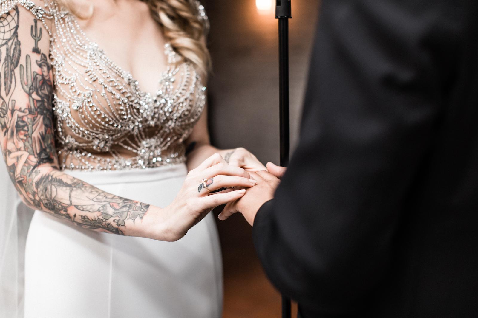 los-angeles- wedding-ebell-club-classic-wedding00090.jpg