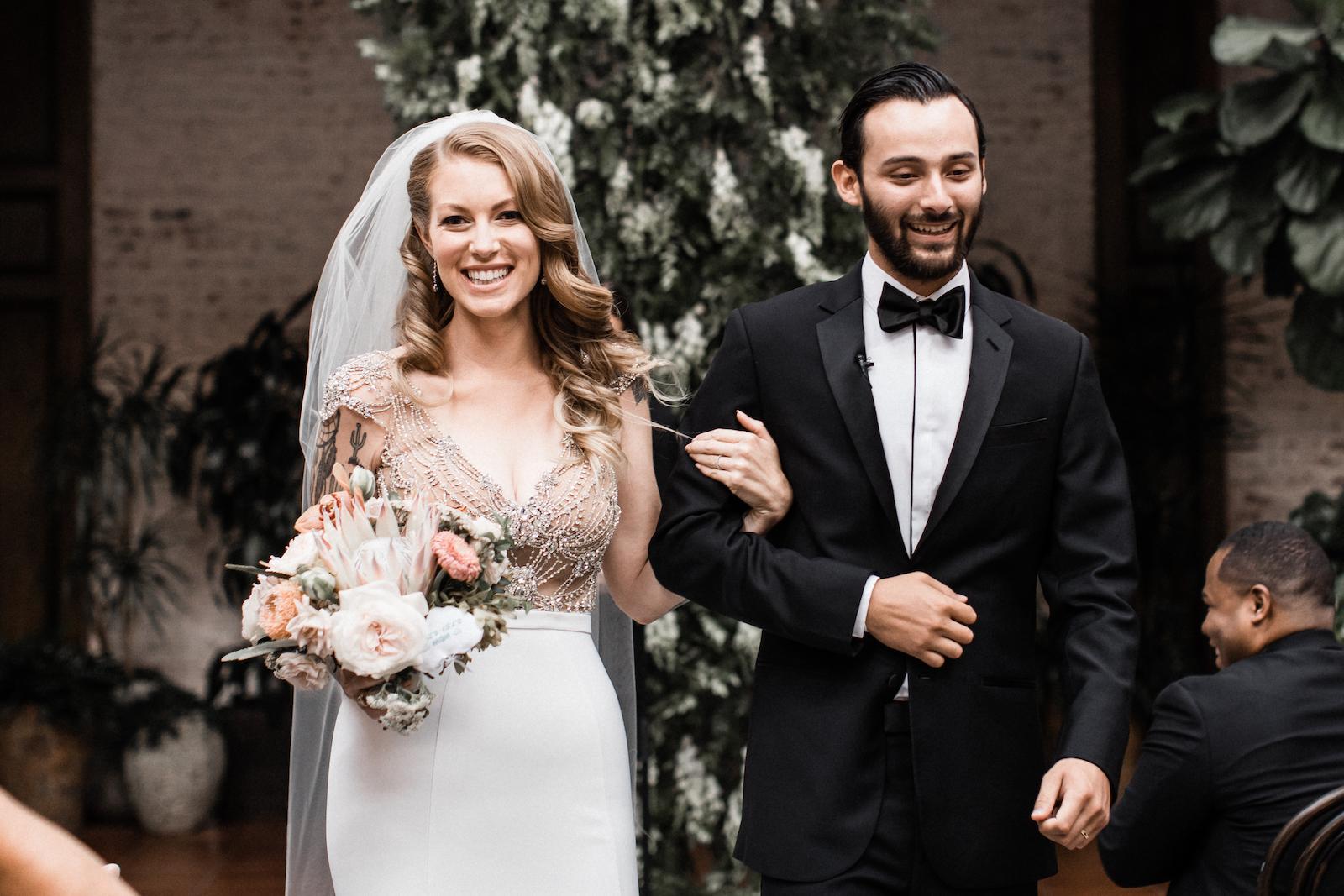 los-angeles- wedding-ebell-club-classic-wedding00095.jpg