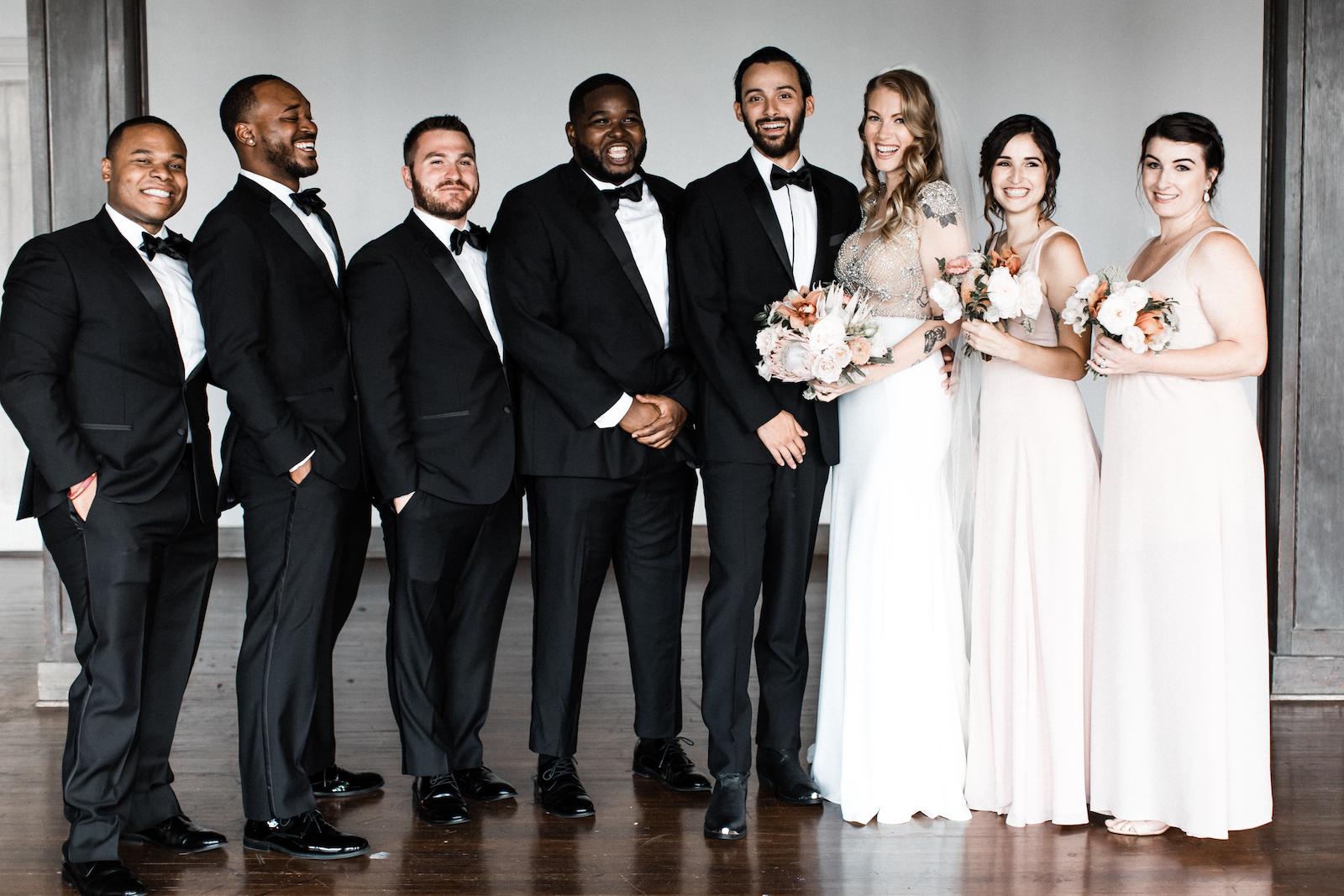 los-angeles- wedding-ebell-club-classic-wedding00101.jpg