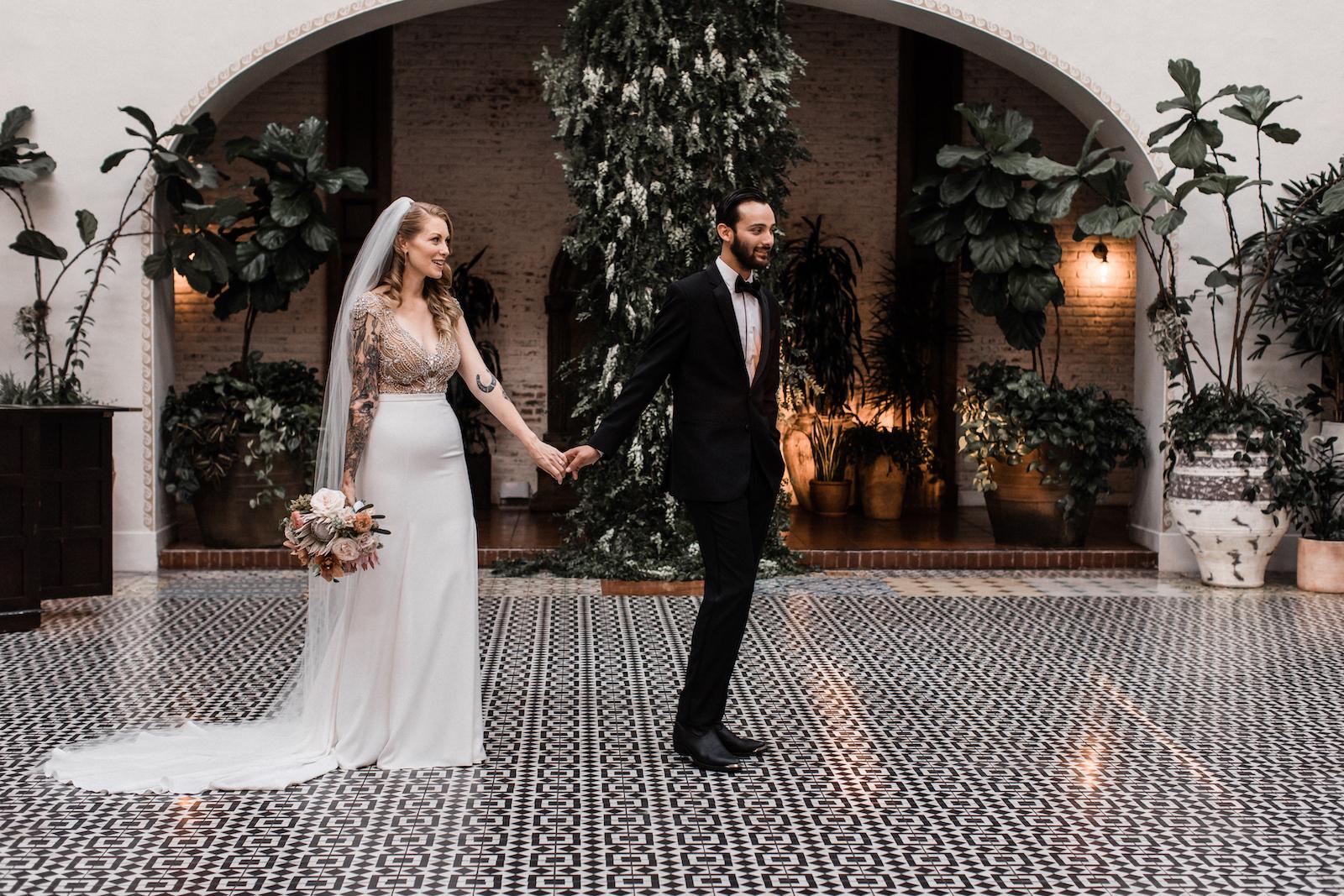 los-angeles- wedding-ebell-club-classic-wedding00110.jpg