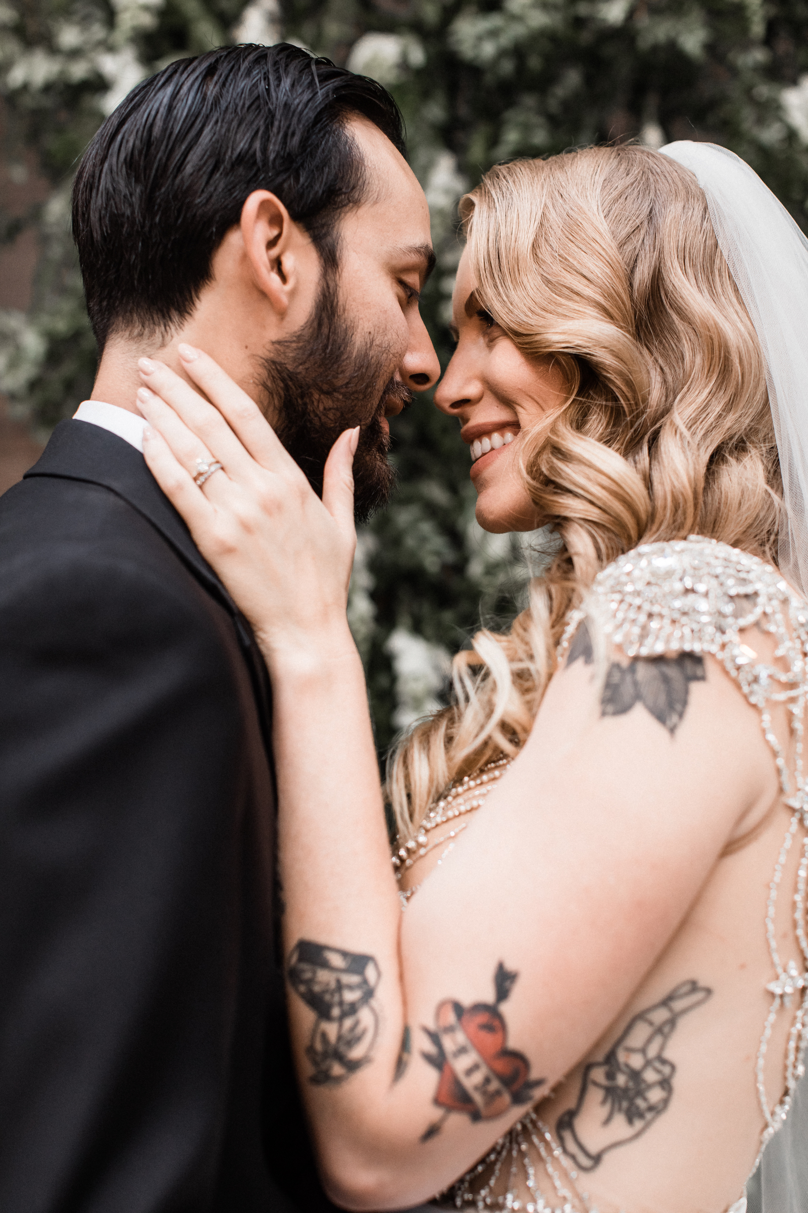los-angeles- wedding-ebell-club-classic-wedding00114.jpg