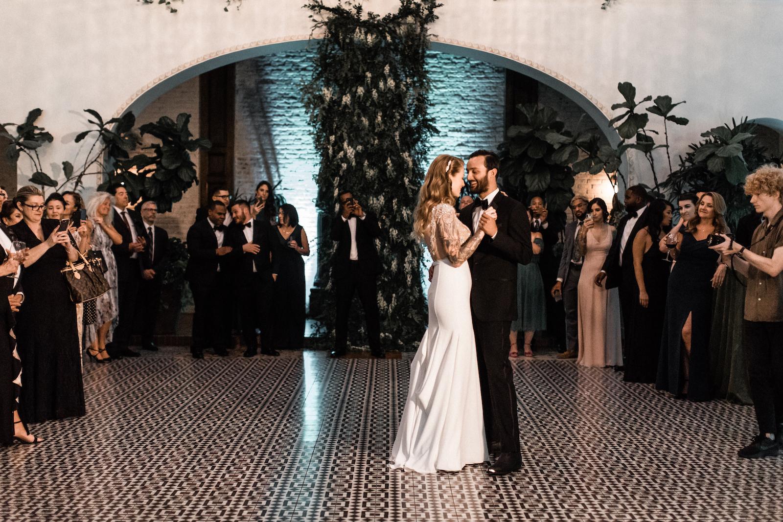 los-angeles- wedding-ebell-club-classic-wedding00131.jpg