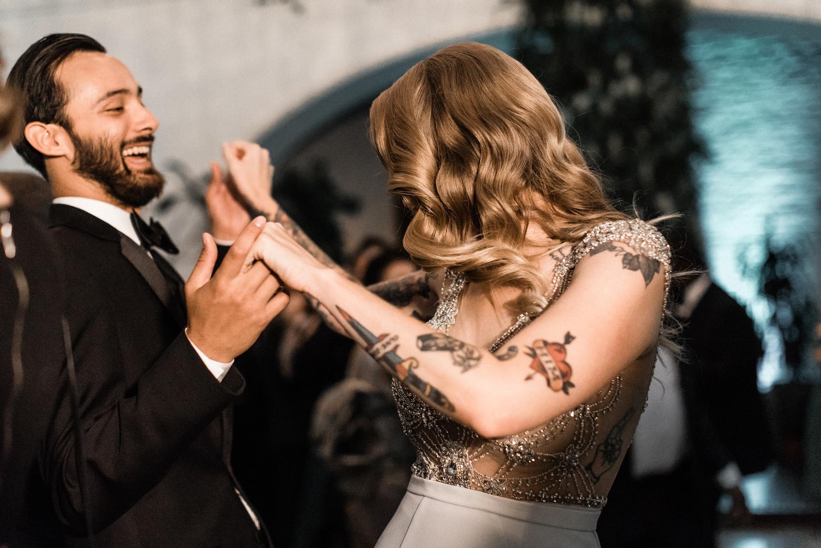 los-angeles- wedding-ebell-club-classic-wedding00135.jpg