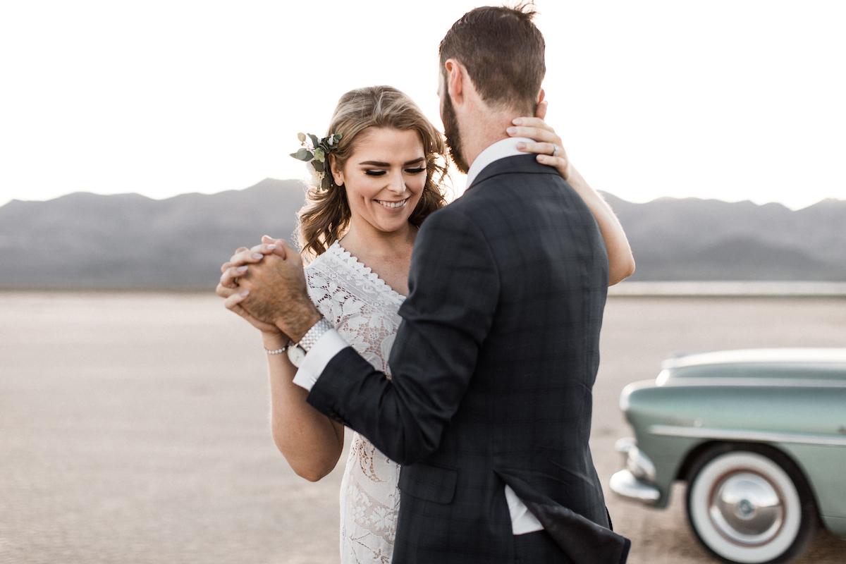 classy-las-vegas-elopement00028.jpg
