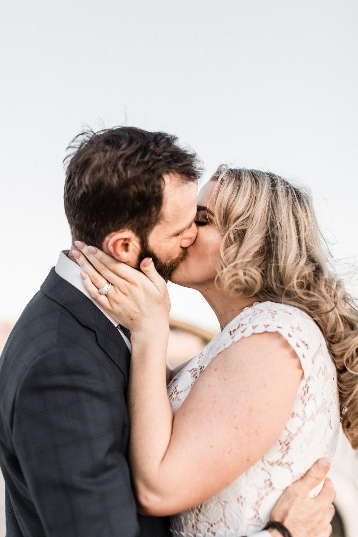 classy-las-vegas-elopement00029.jpg