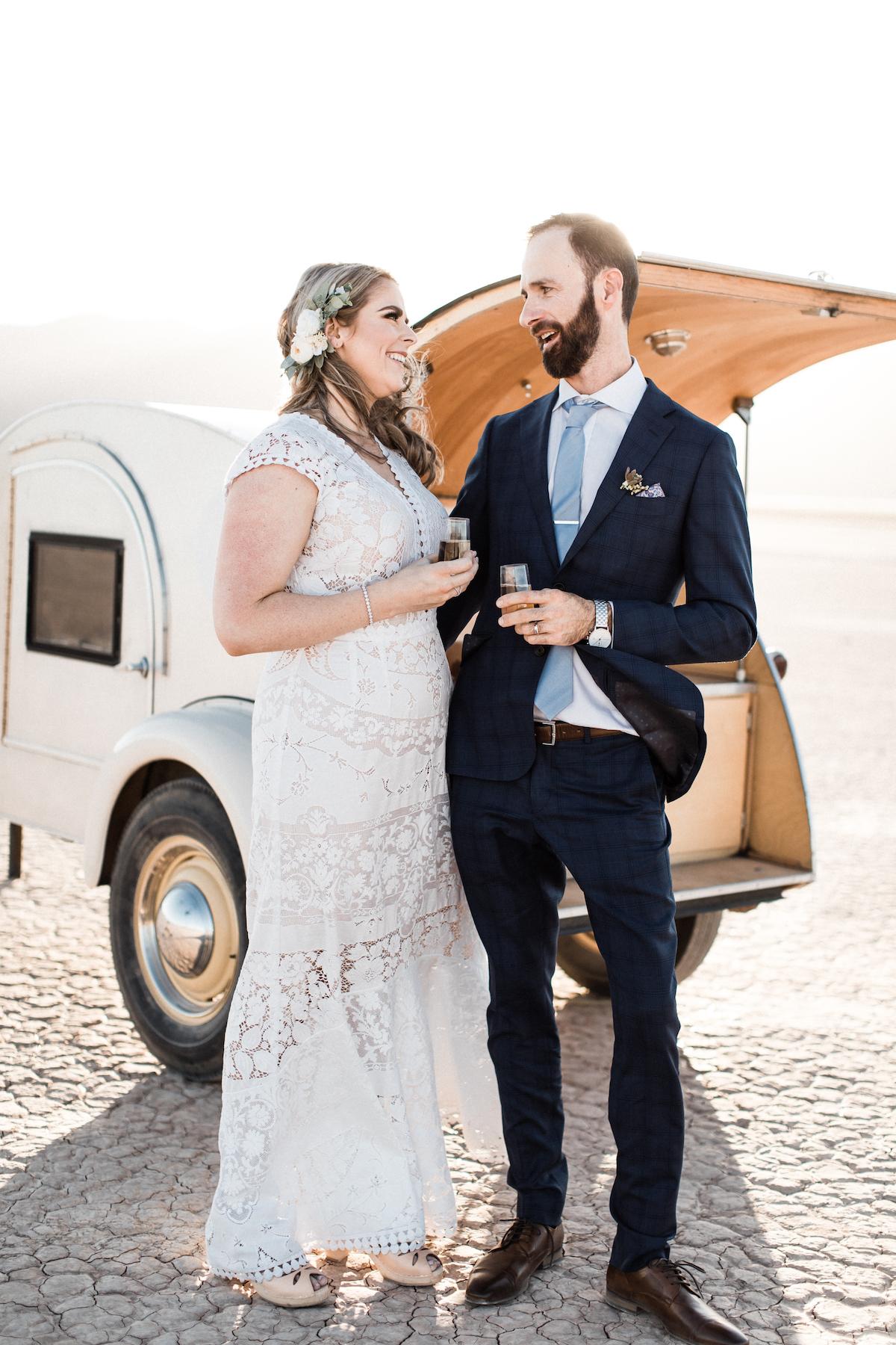 classy-las-vegas-elopement00023.jpg