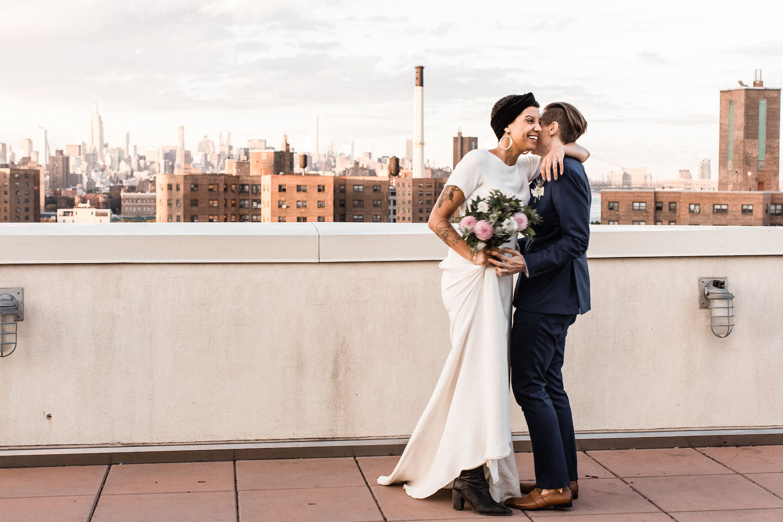 brooklyn-new-york-rooftop-elopement00040.jpg