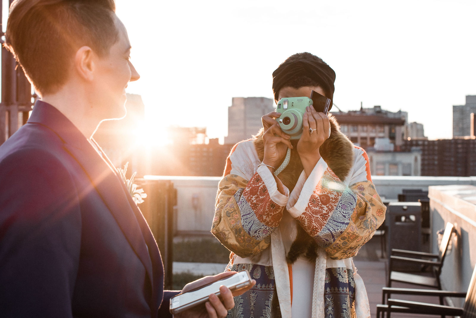 brooklyn-new-york-rooftop-elopement00041.jpg