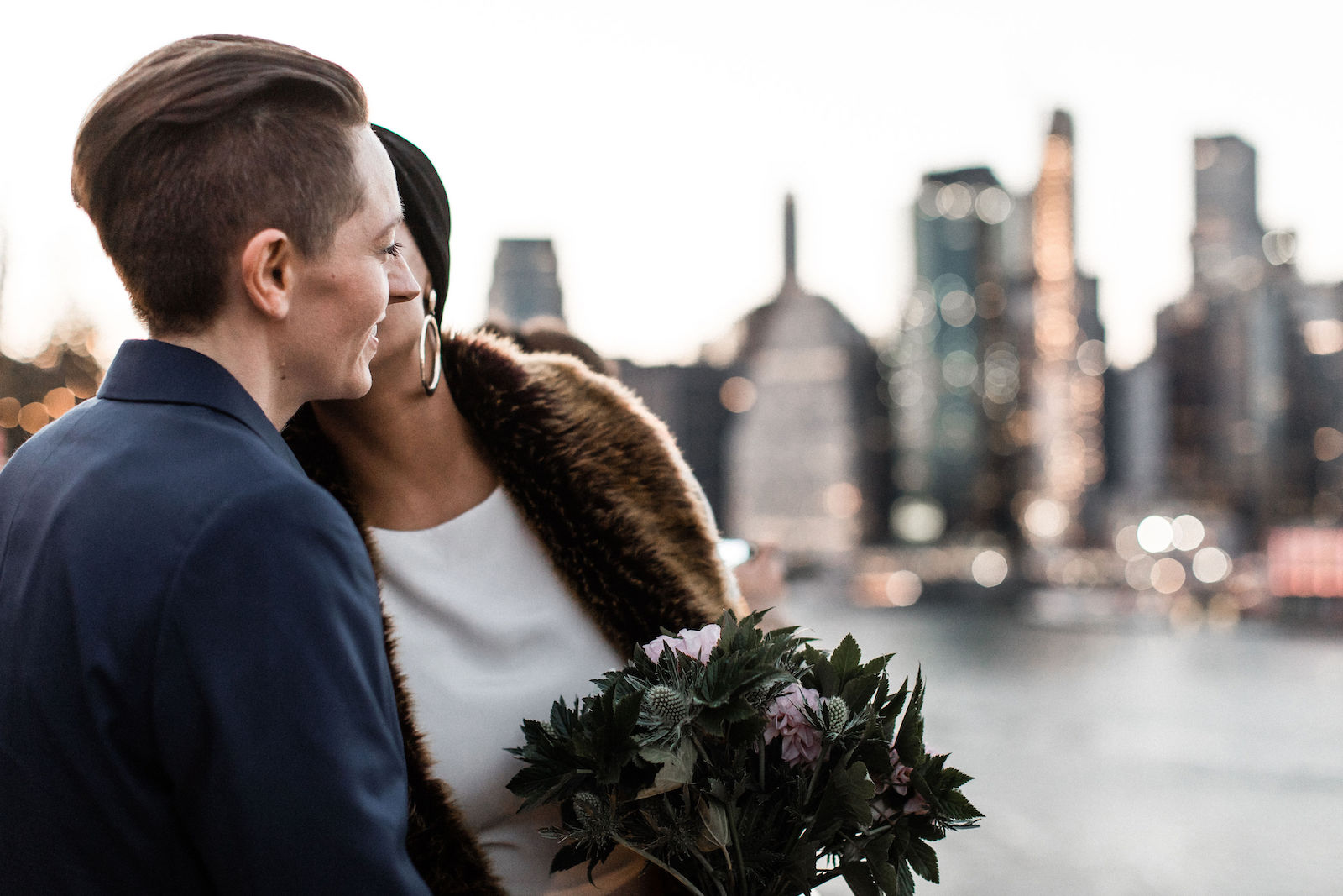 brooklyn-new-york-rooftop-elopement00046.jpg