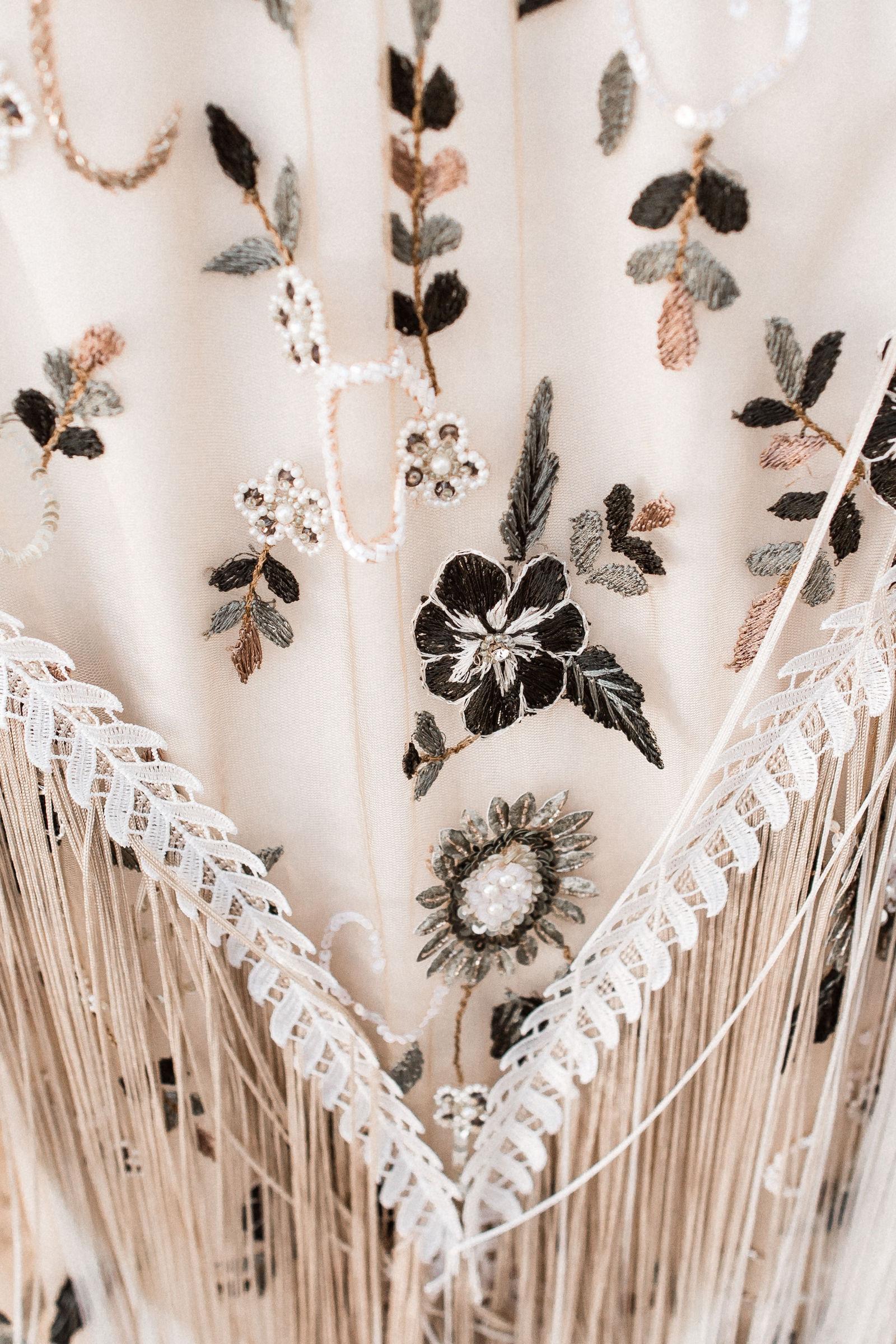 boho-palm-springs-wedding00002.jpg