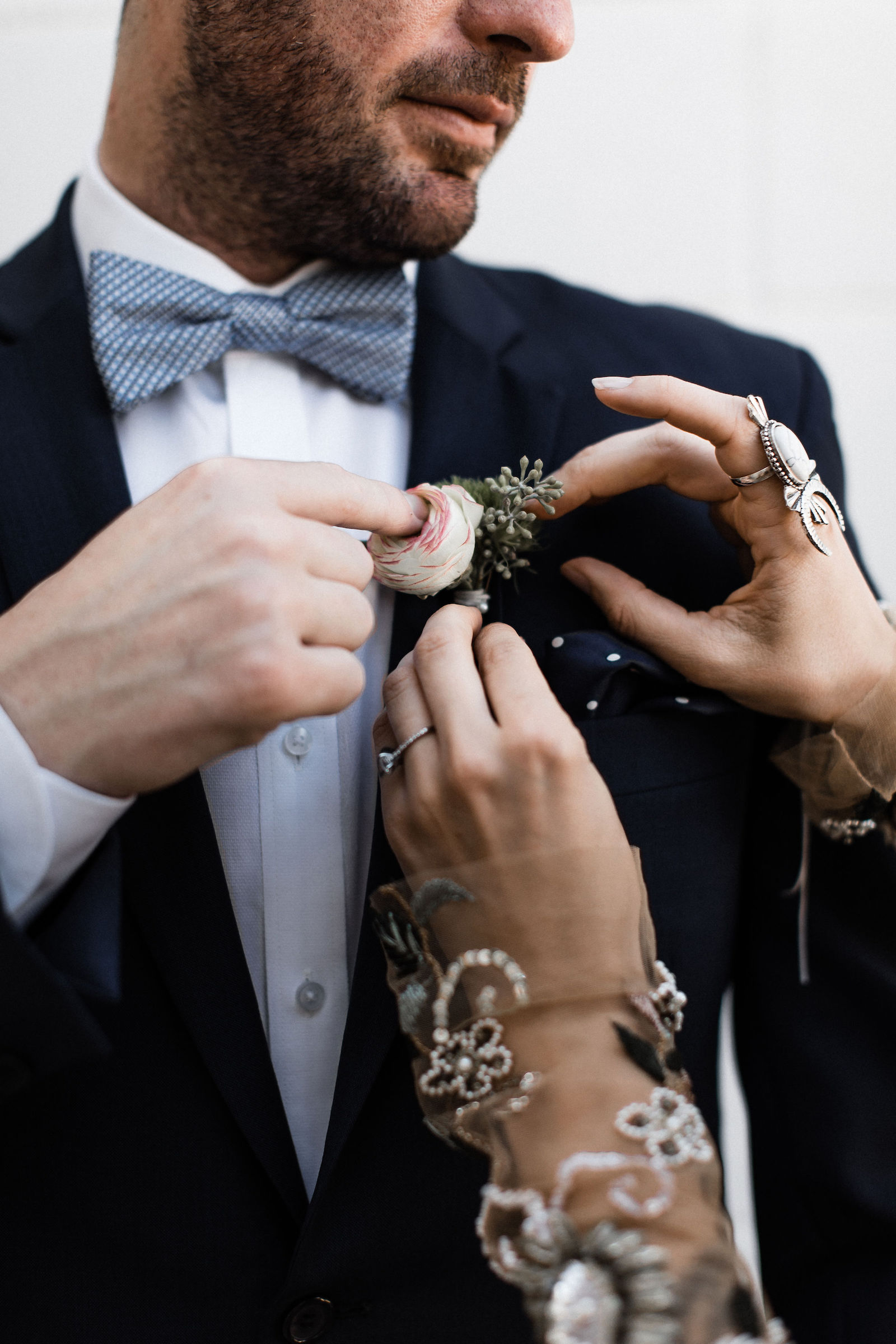 boho-palm-springs-wedding00015.jpg