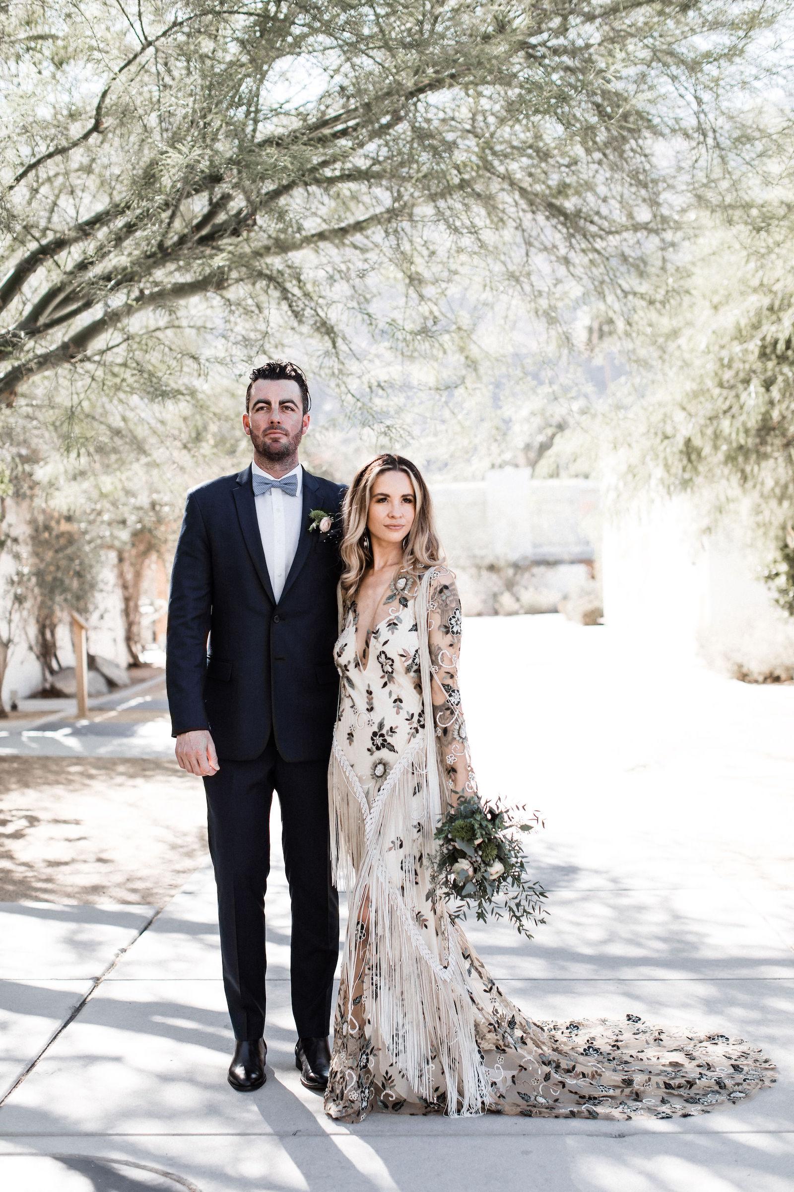 boho-palm-springs-wedding00018.jpg