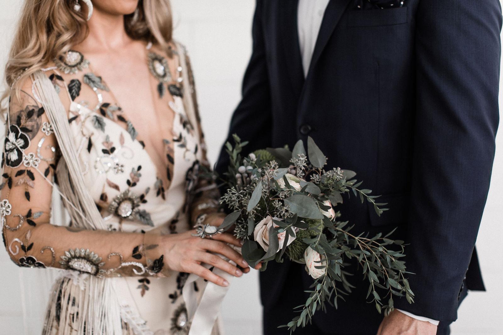 boho-palm-springs-wedding00026.jpg