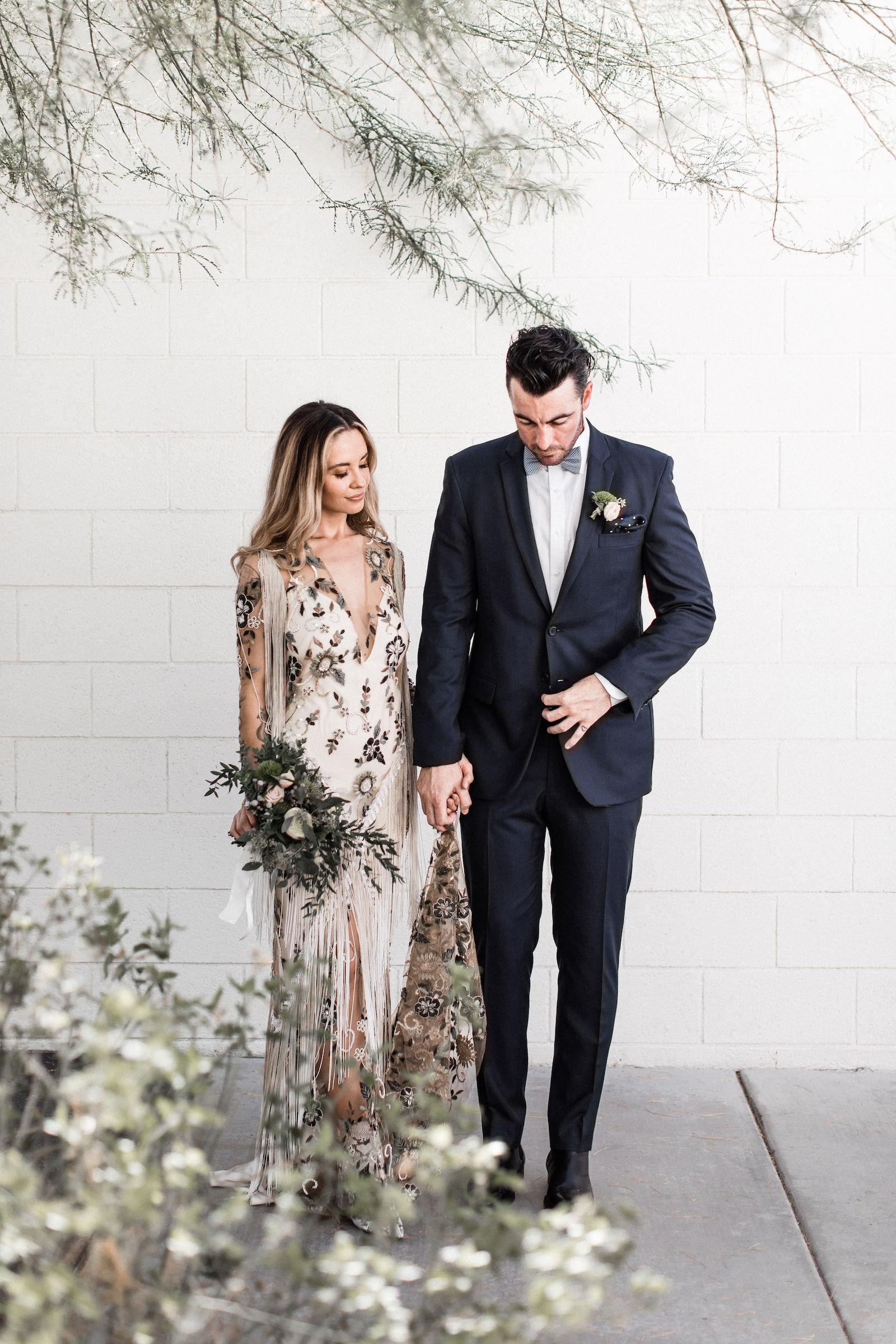 boho-palm-springs-wedding00024.jpg