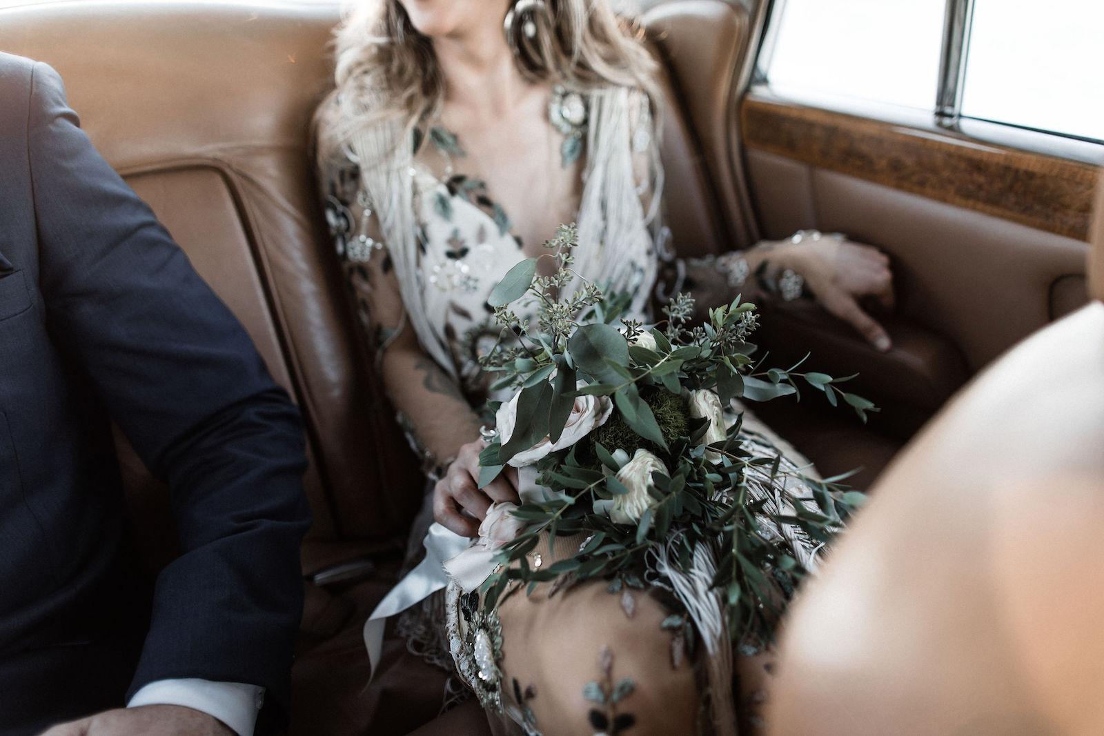 boho-palm-springs-wedding00050.jpg
