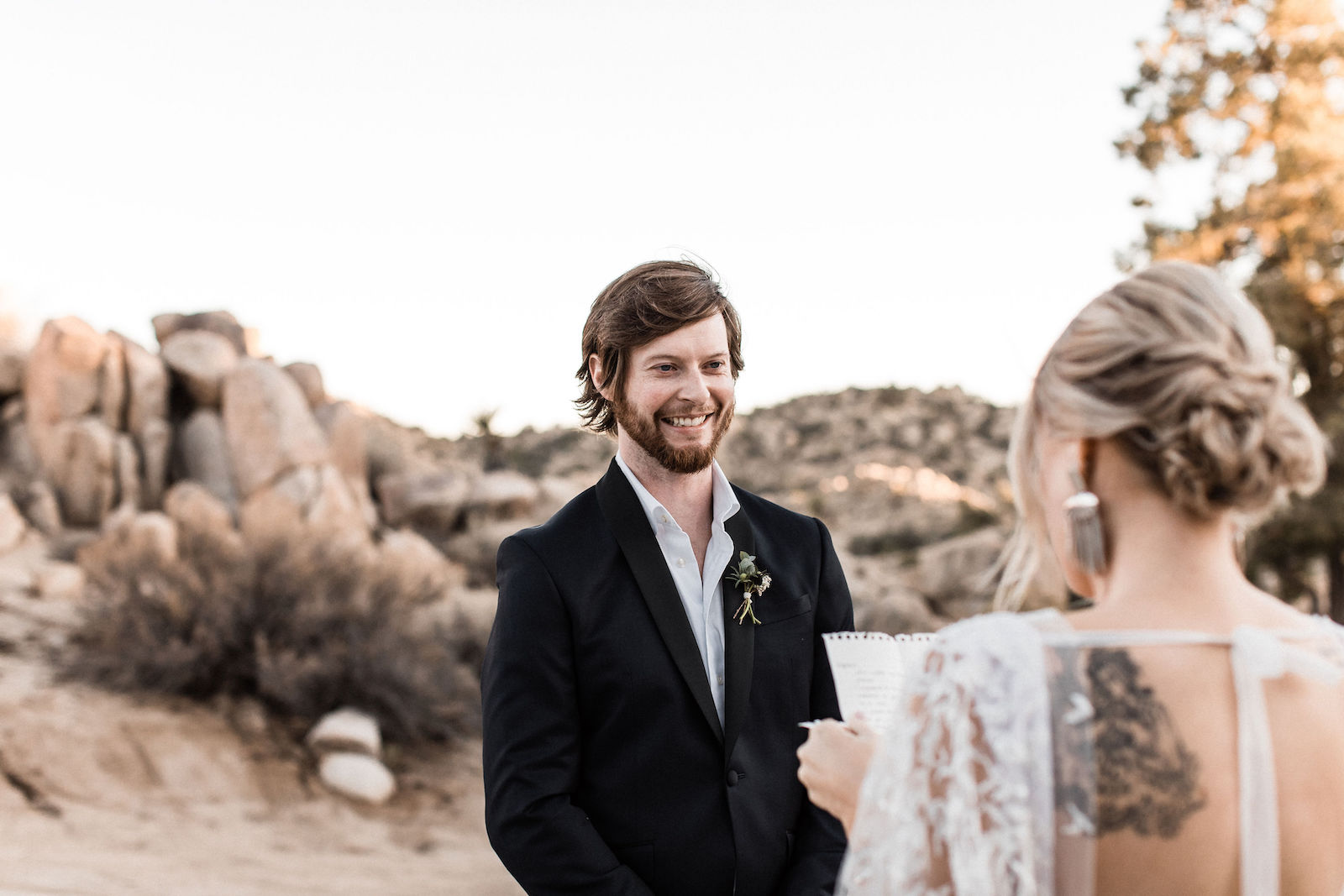 modern-joshua-tree-wedding00064.jpg