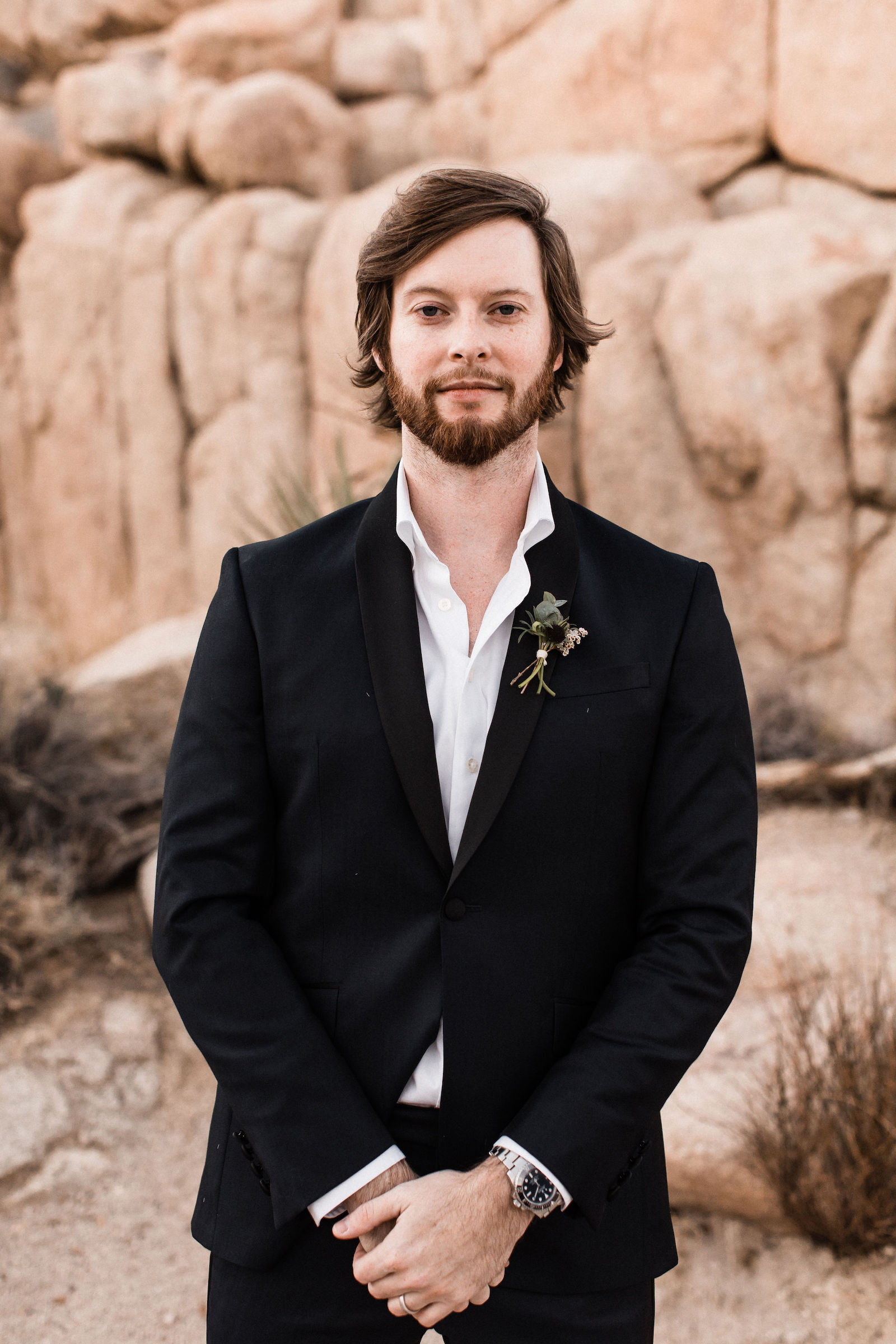 modern-joshua-tree-wedding00025.jpg