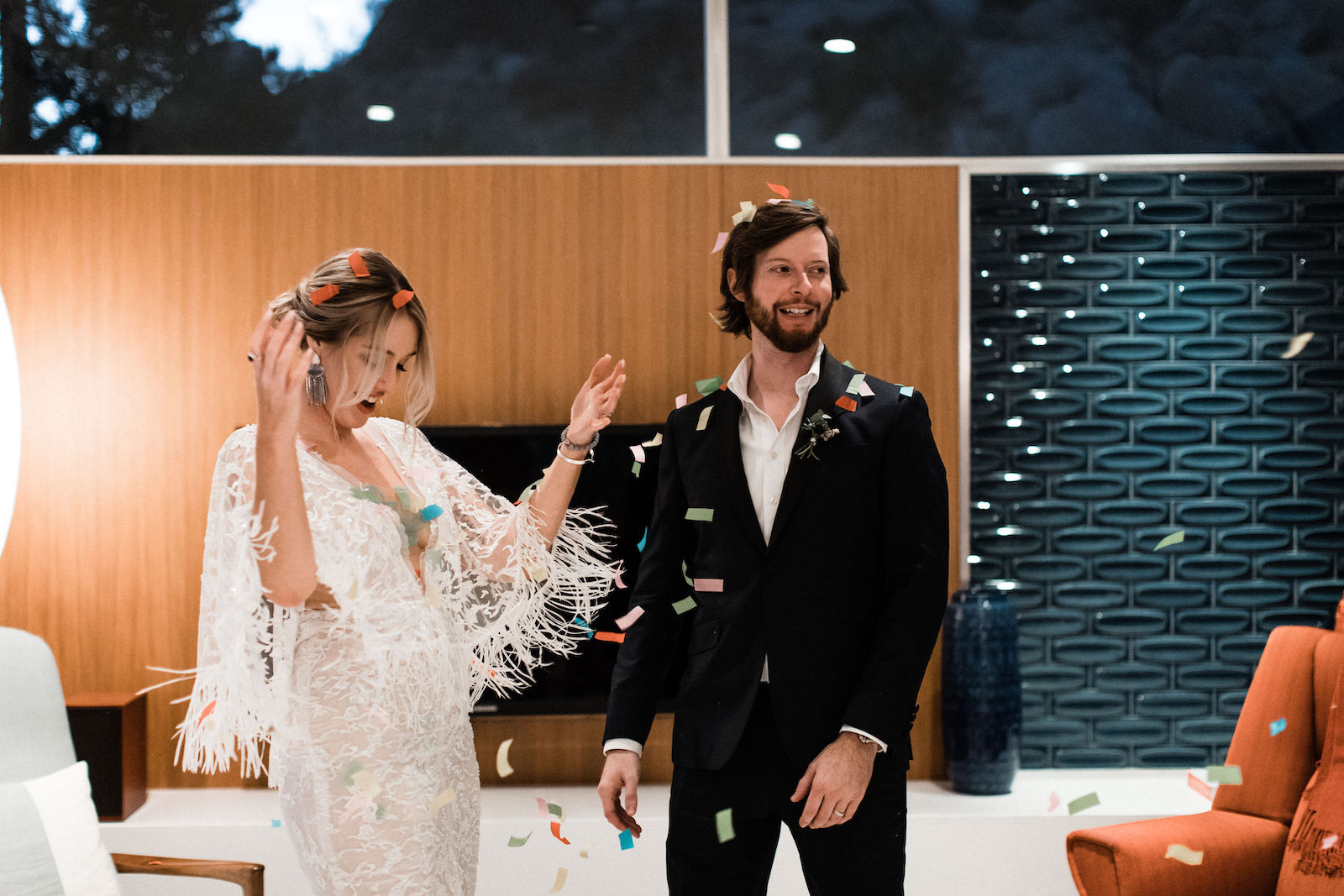 modern-joshua-tree-wedding00005.jpg
